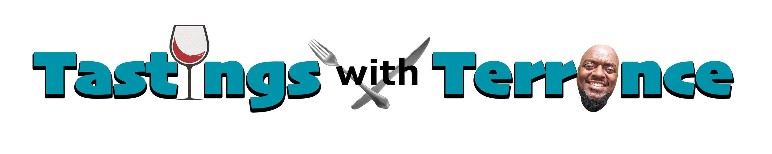 TastingsWTerrance_v2.jpg