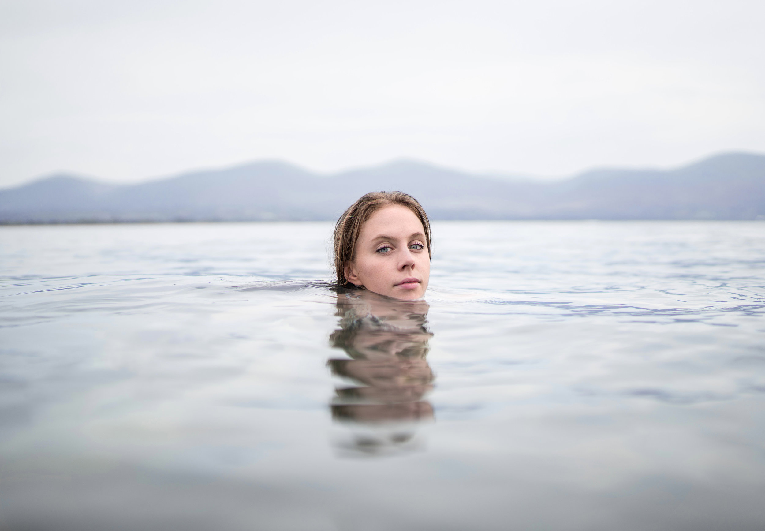 swimWeb.jpg