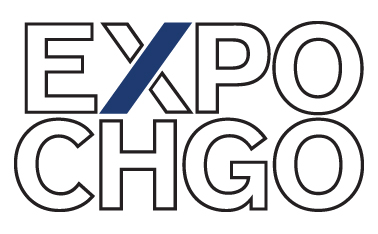 expo_chgo_blue_logo.jpg