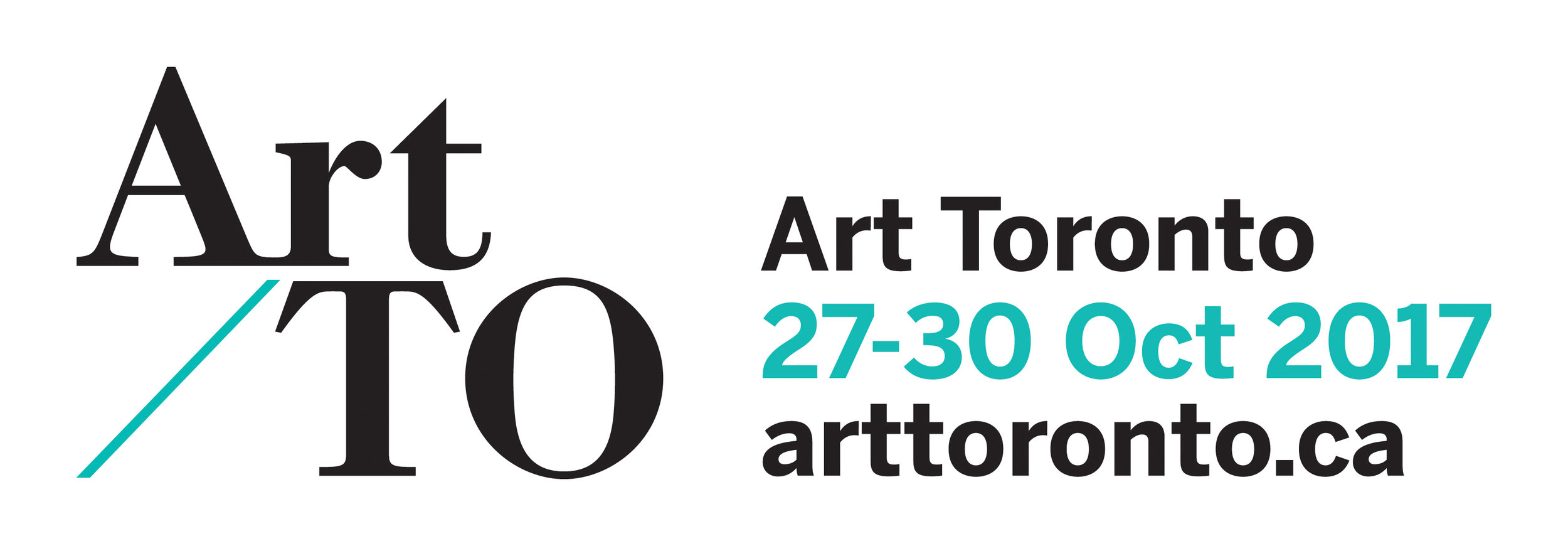 artto2017logo-1.jpg