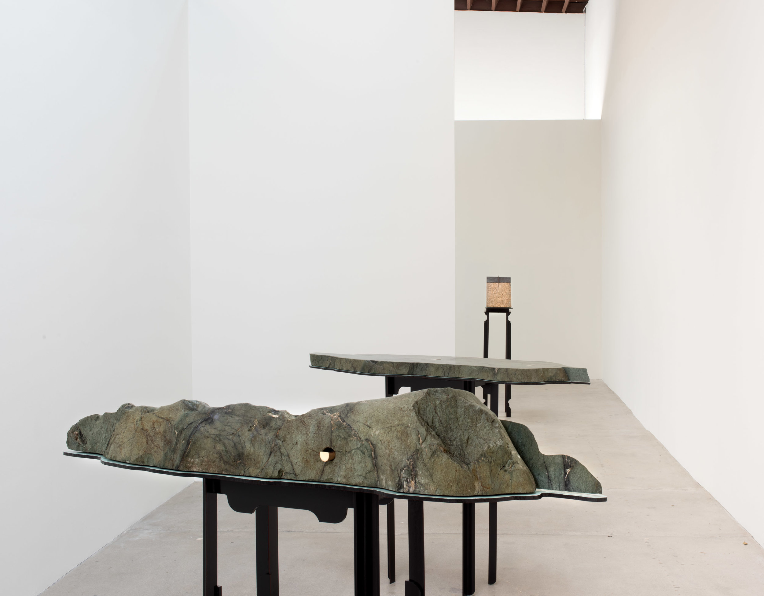KYWH_Six_Significant_Landscapes_Installation_View_07.jpg