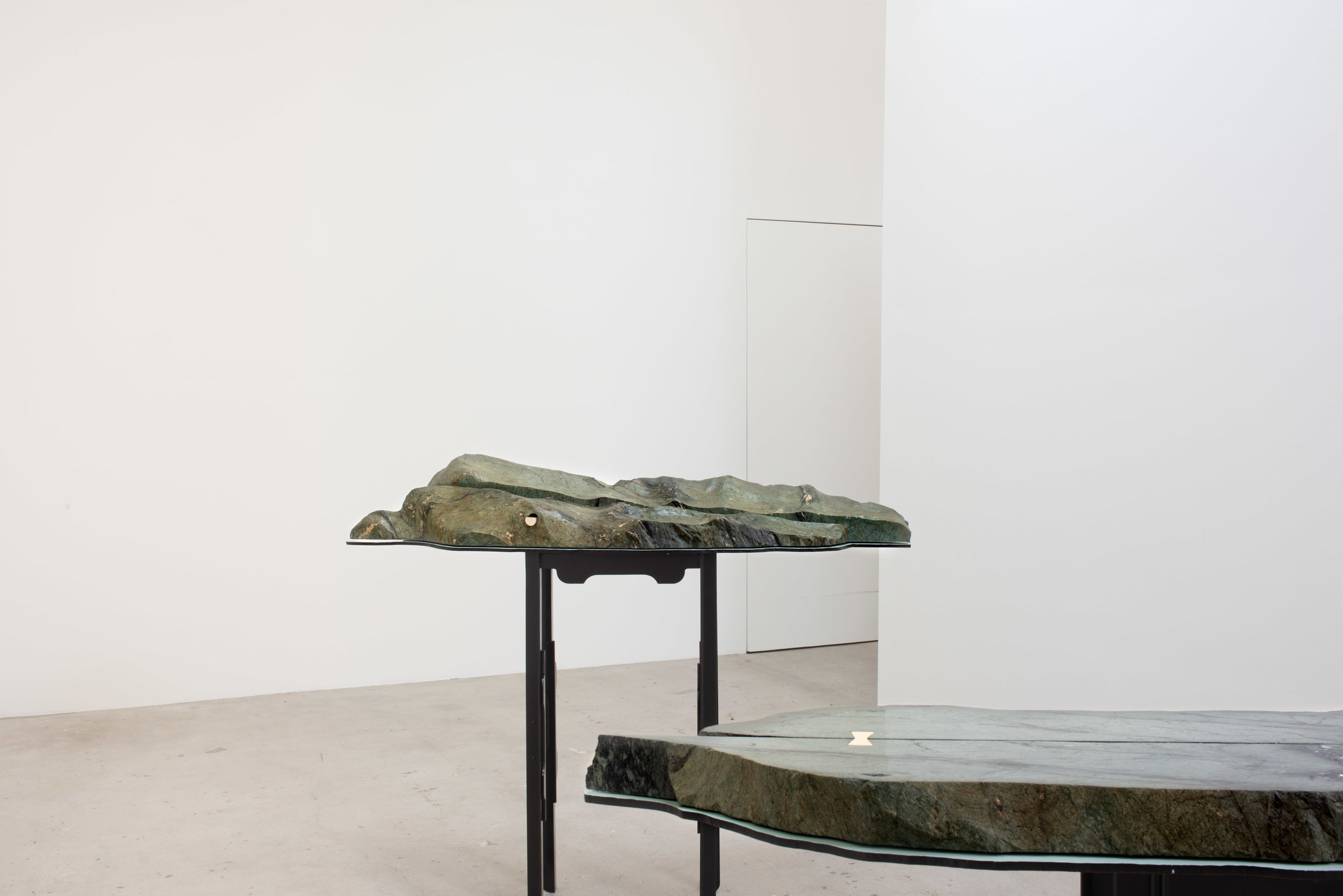 KYWH_Six_Significant_Landscapes_Installation_View_06.jpg