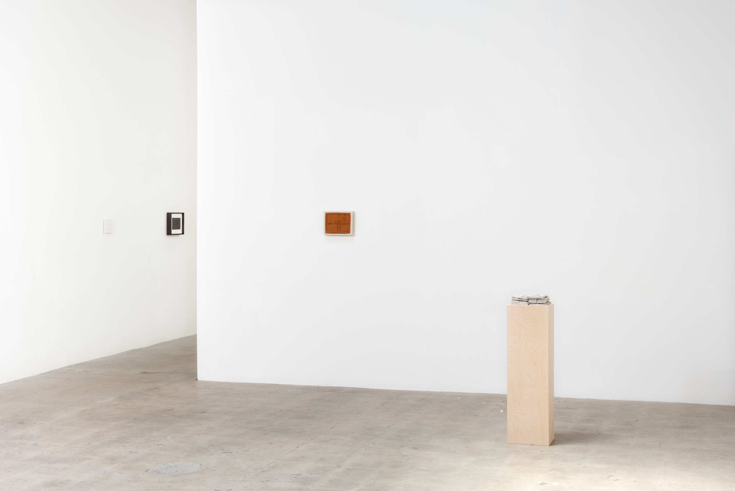 Installation_View_Anthony_Miserendino_Come_Together_02.jpg