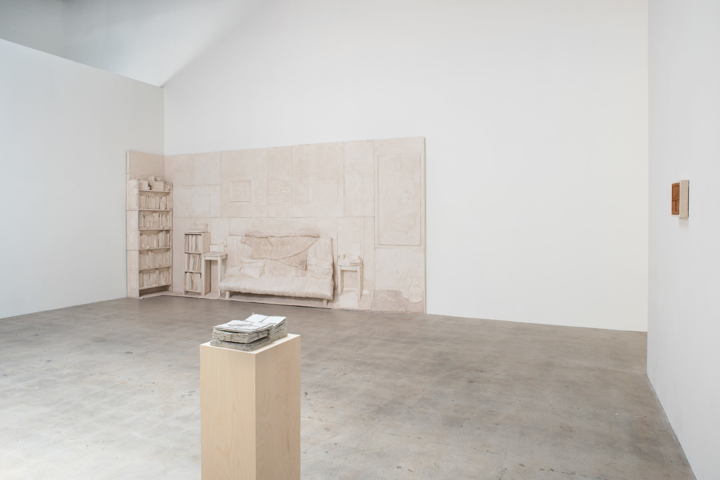 Installation_View_Anthony_Miserendino_Come_Together_01.jpg