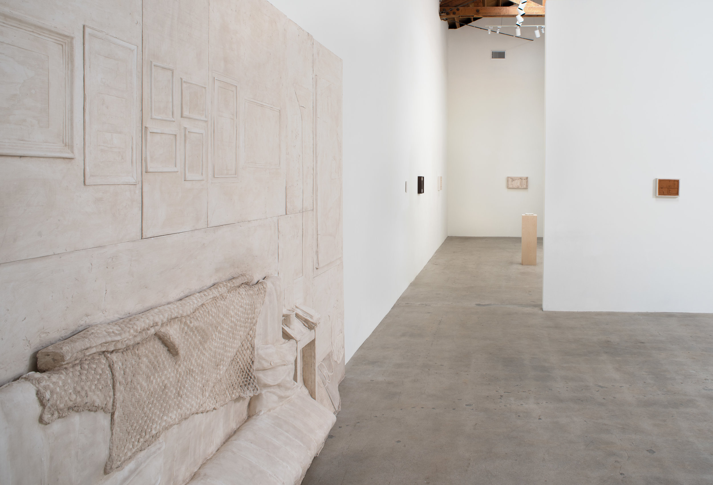 Installation_View_Anthony_Miserendino_Come_Together_03.jpg