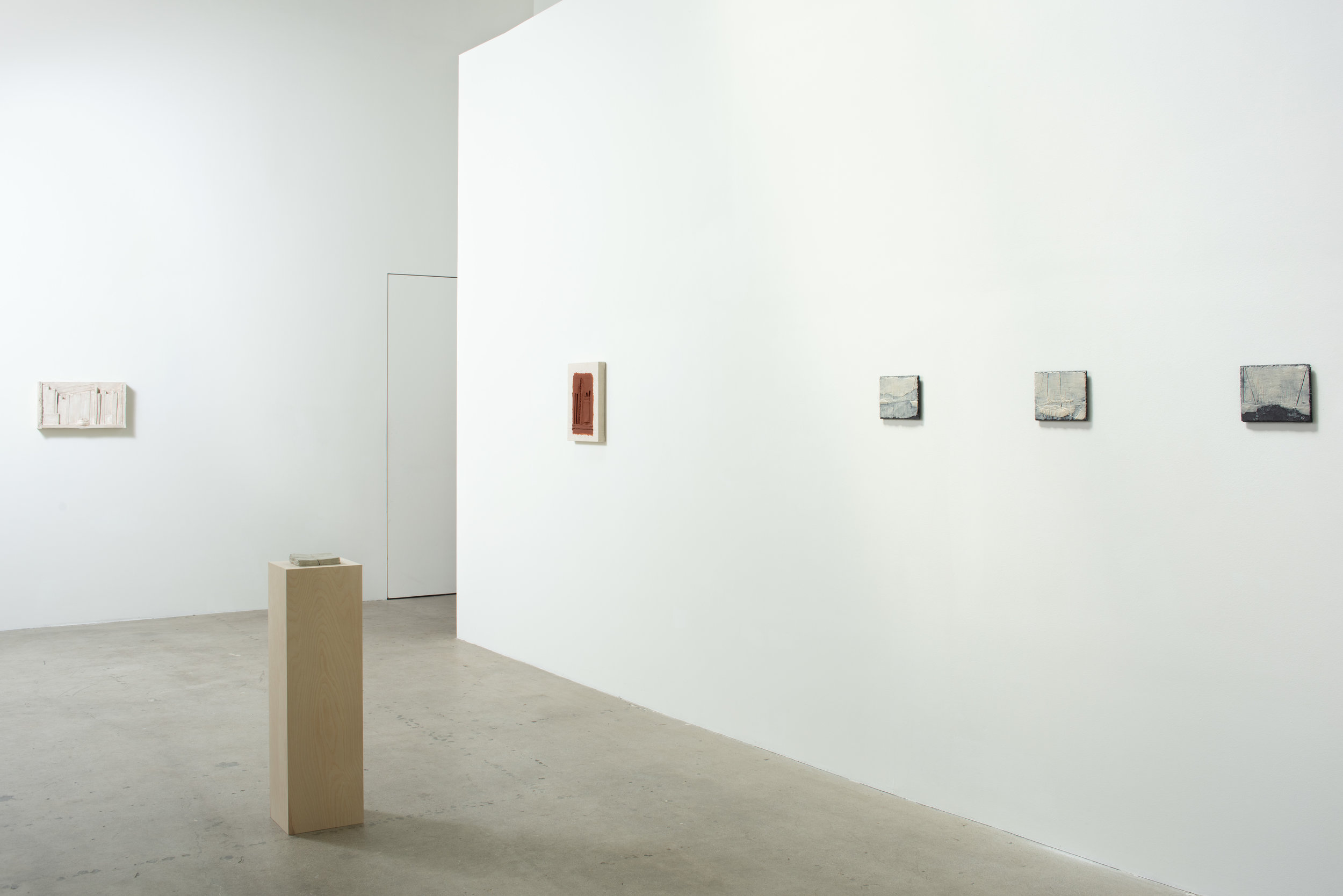 Installation_View_Anthony_Miserendino_Come_Together_04.jpg