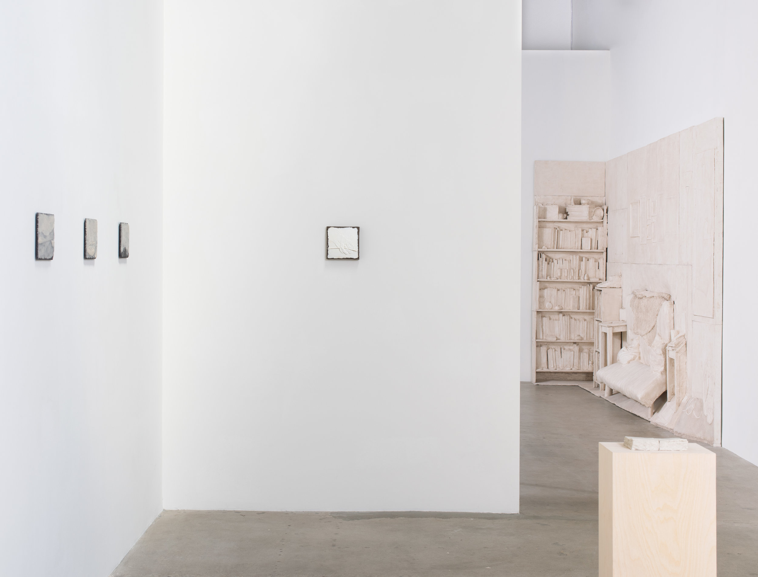 Installation_View_Anthony_Miserendino_Come_Together_05.jpg