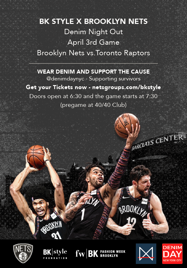 BK Style X BK Nets Denim Night Out.png
