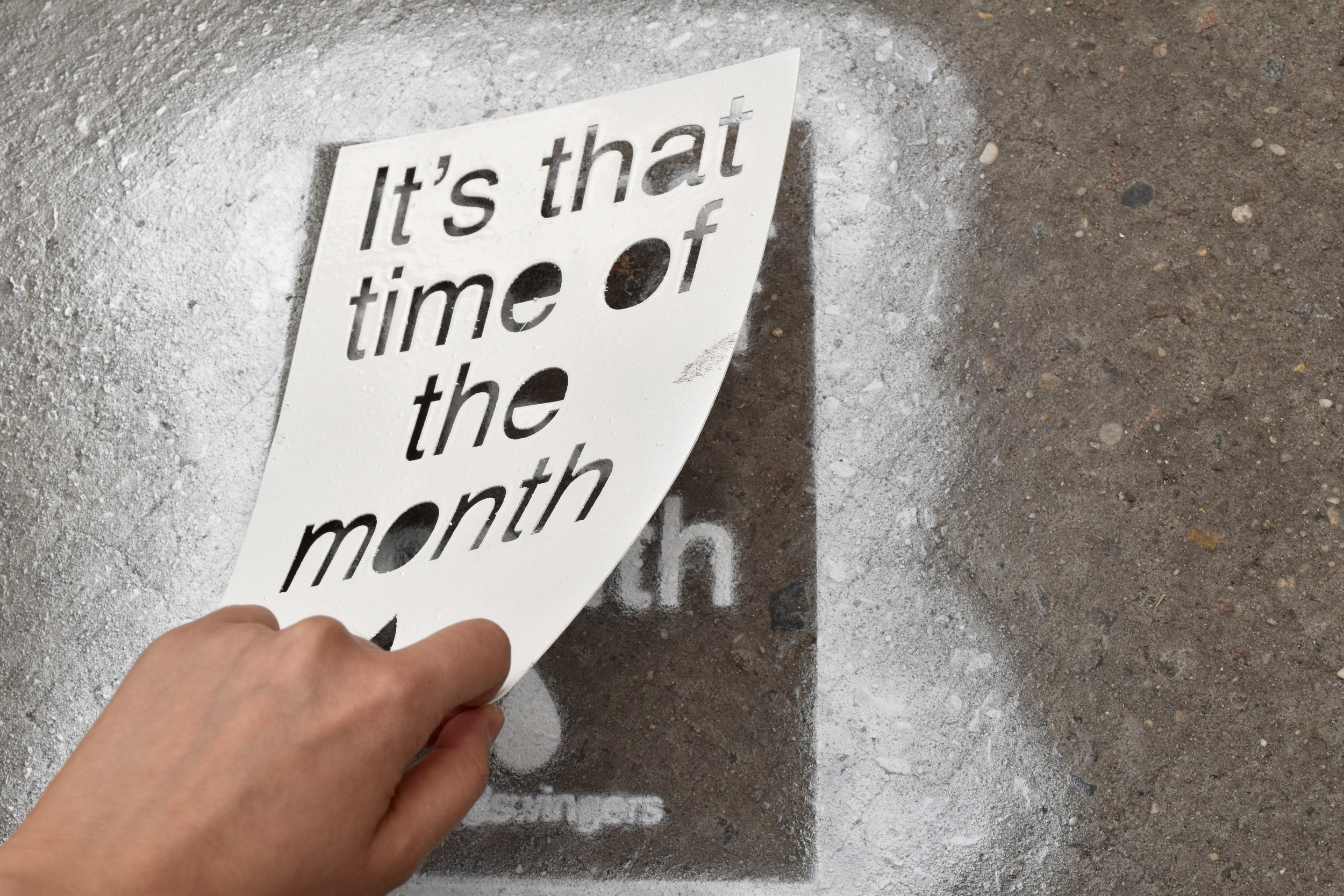 its that time_process_DSC_0015.jpg