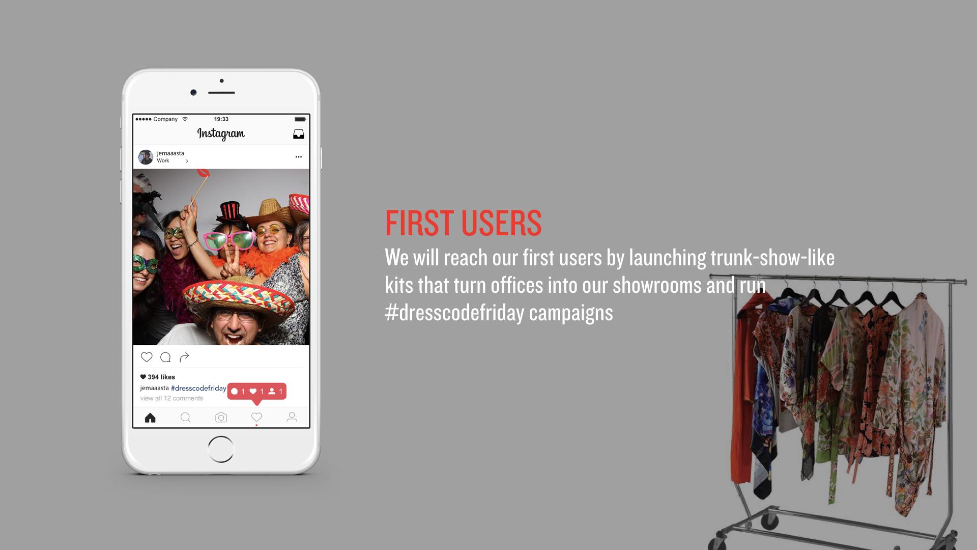 DressCode_Campaign_Mockup_1