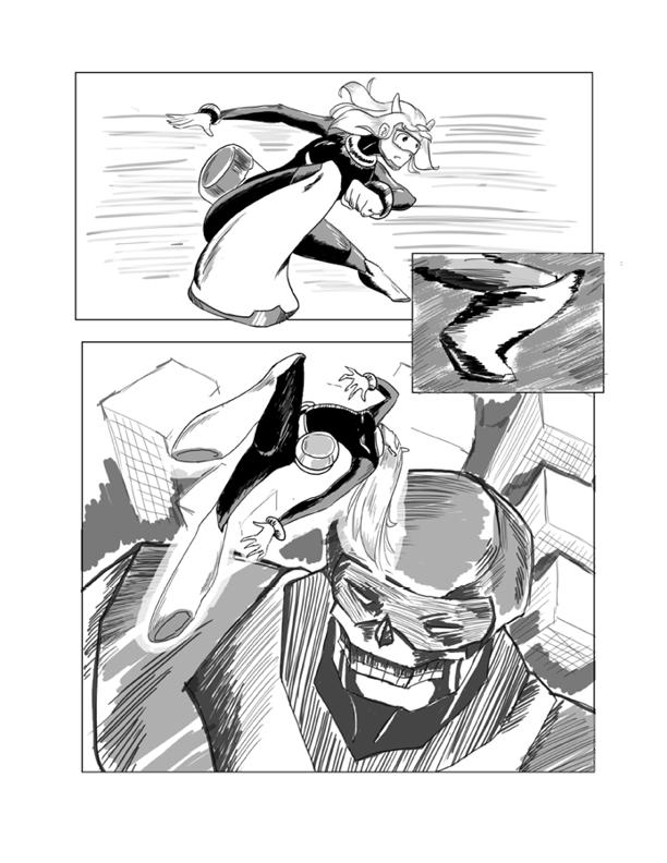 comic6.png