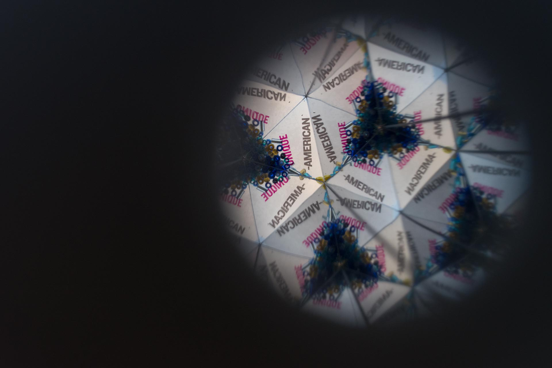 EDITED_Kaleidoscope-0054.jpg