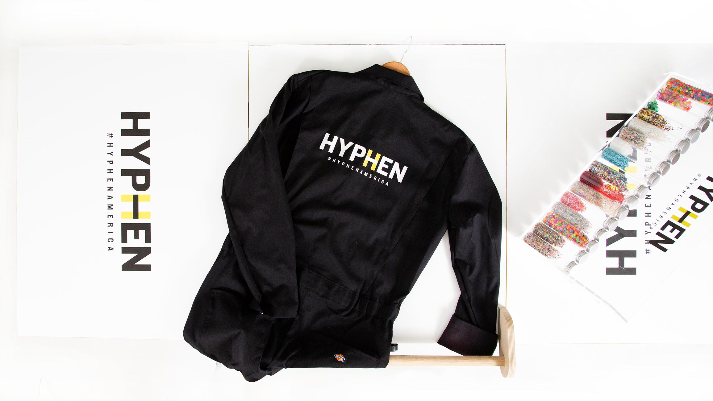 Hyphen_Props_9956.png