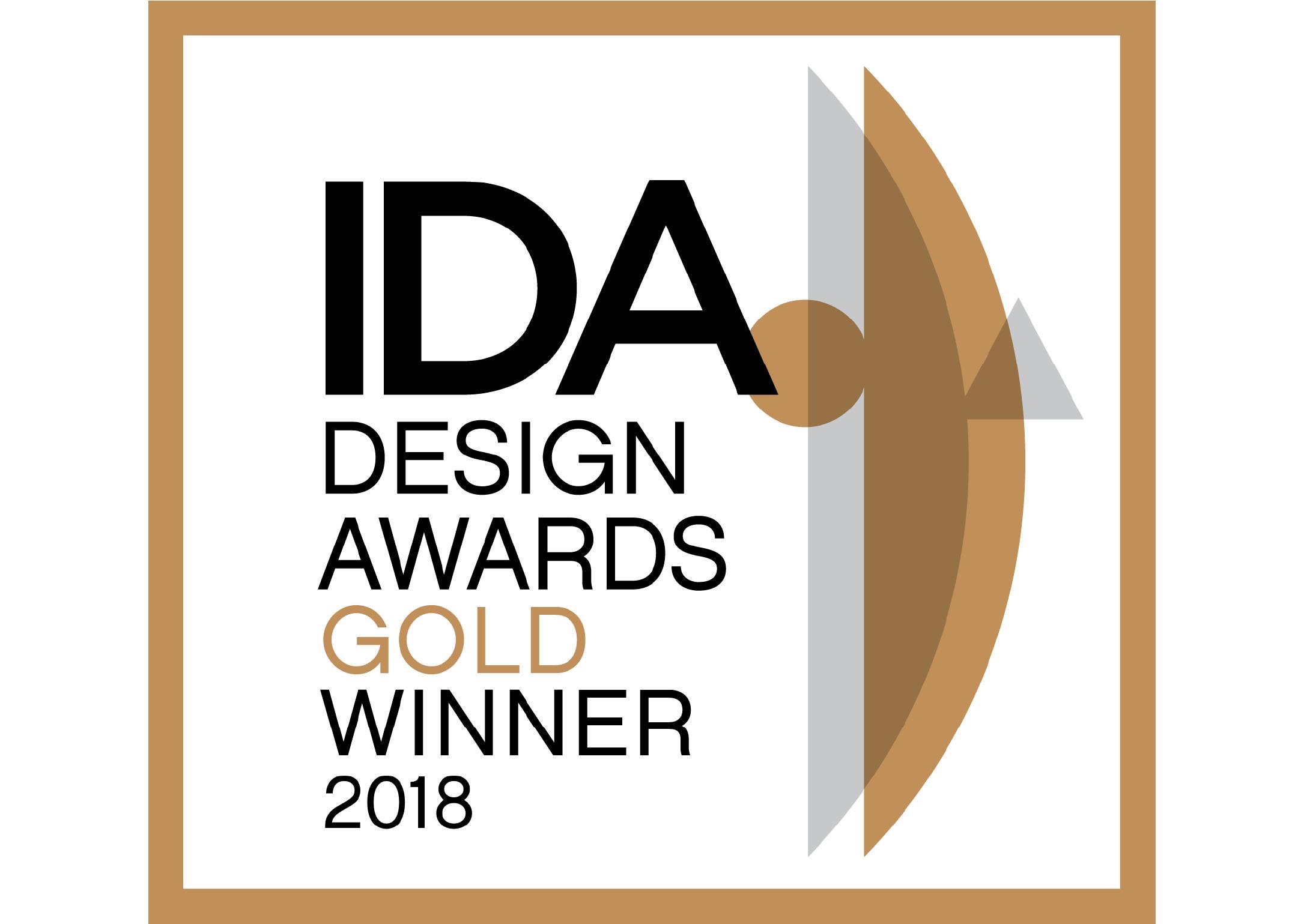 IDA 18-Gold-01.png