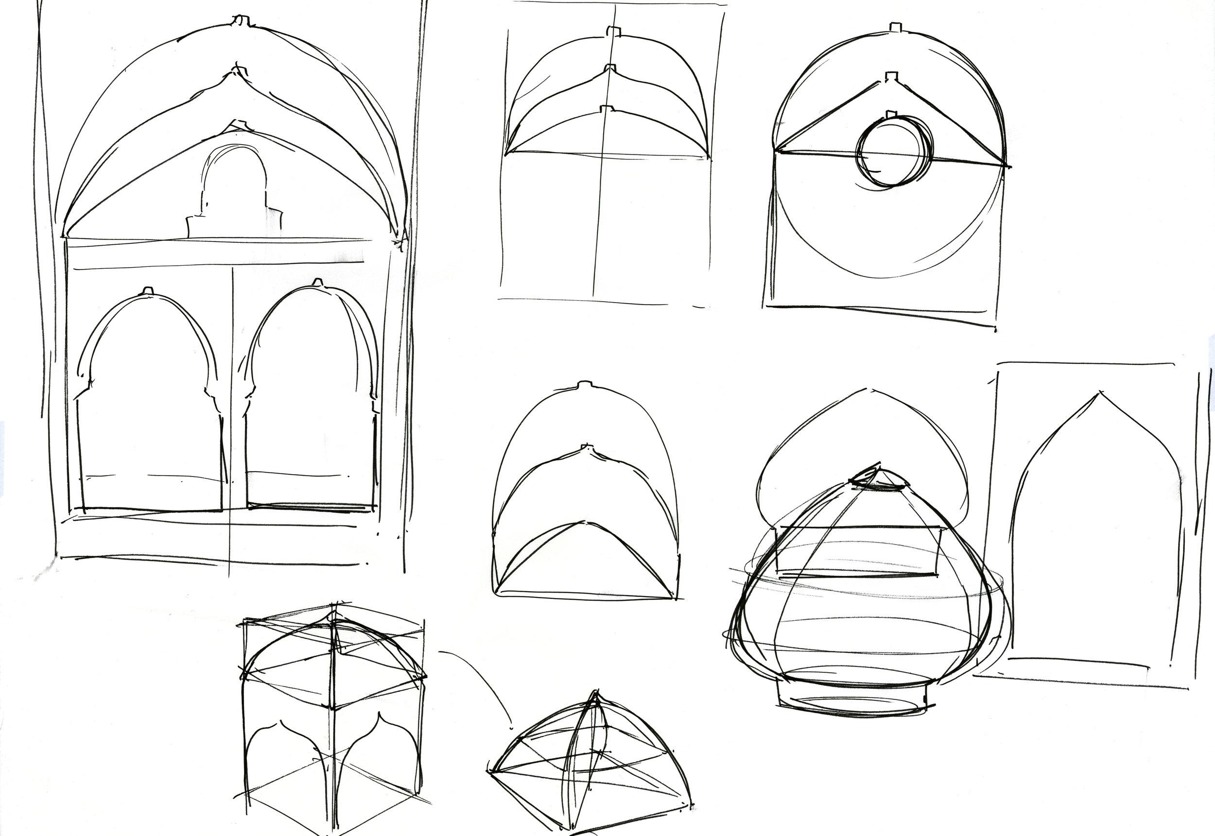 3DPD2_Islamic Architecture-01.jpg