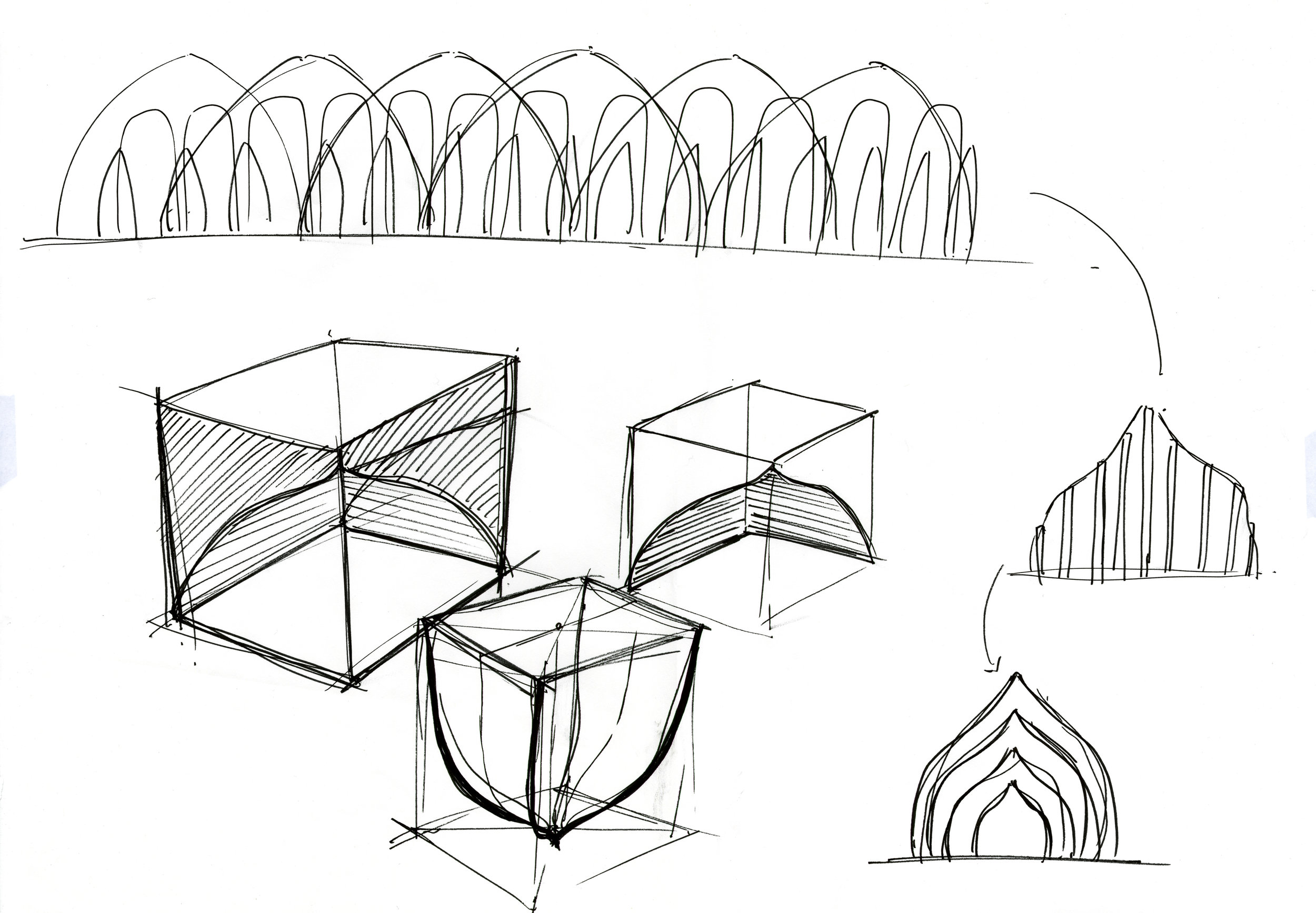 3DPD2_Islamic Architecture-02.jpg