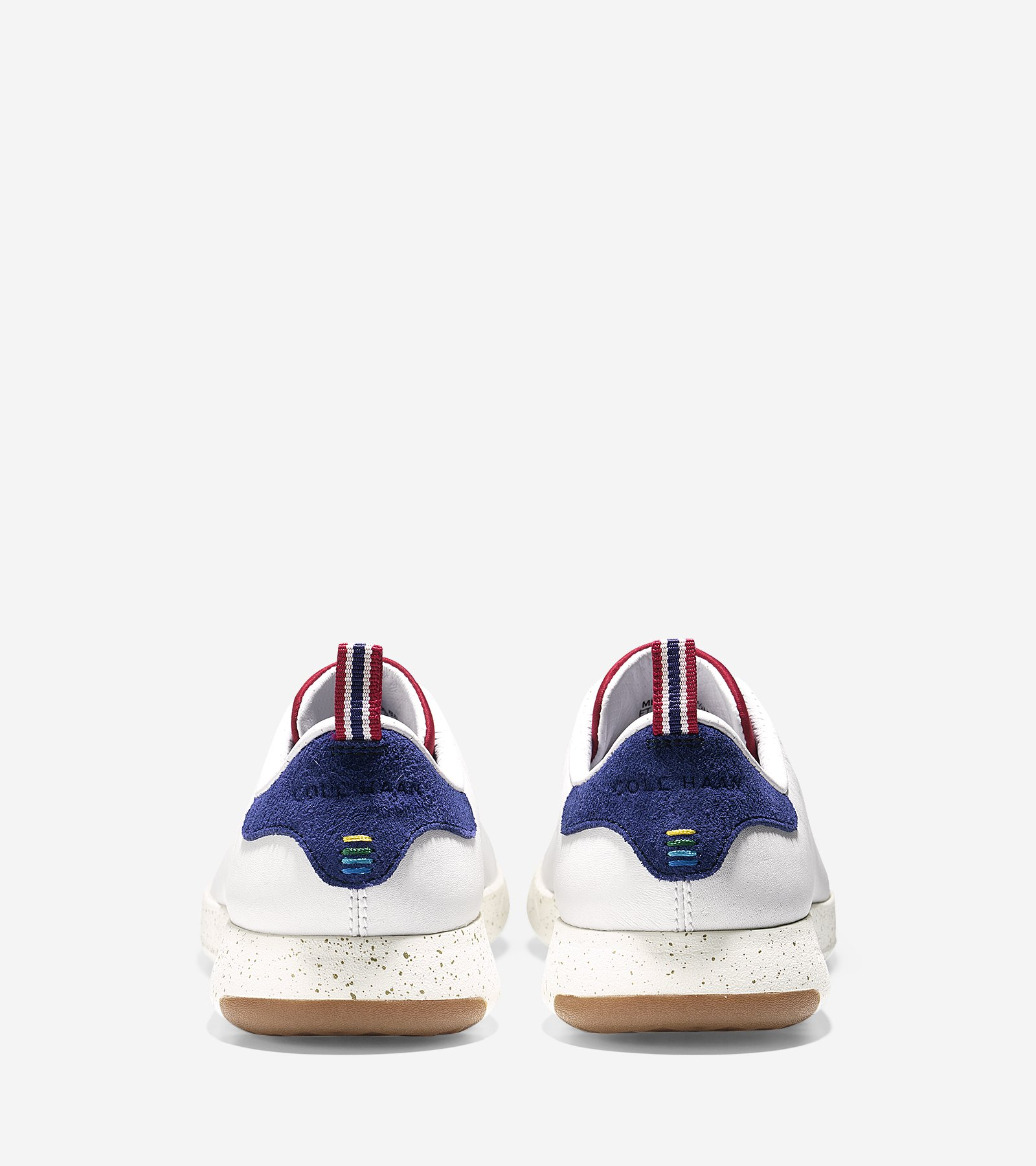 Cole Haan x JackThreads_GrandPrø_Back_Photo Credit Cole Haan.jpg