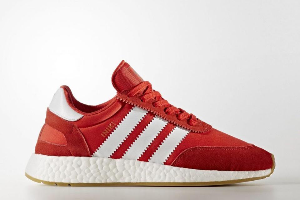 adidas-Iniki-Runner-Boost-01.jpg