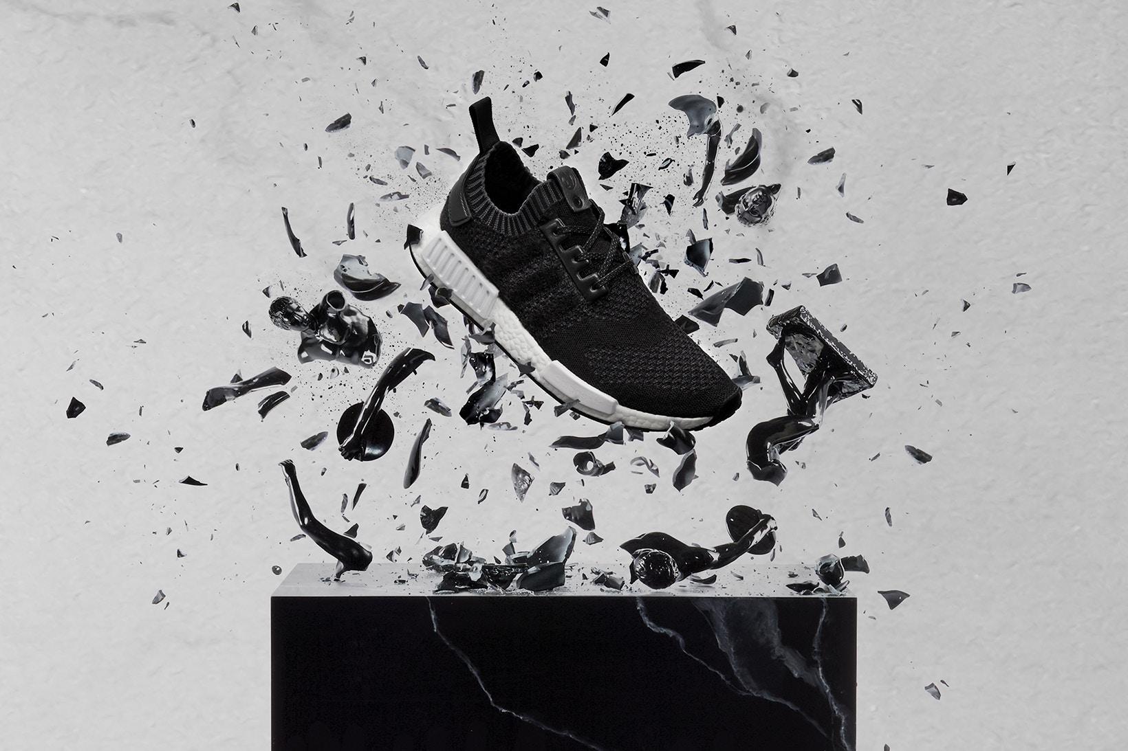 adidas-consortium-sneaker-exchange-invincible-a-ma-maniere-4.jpg