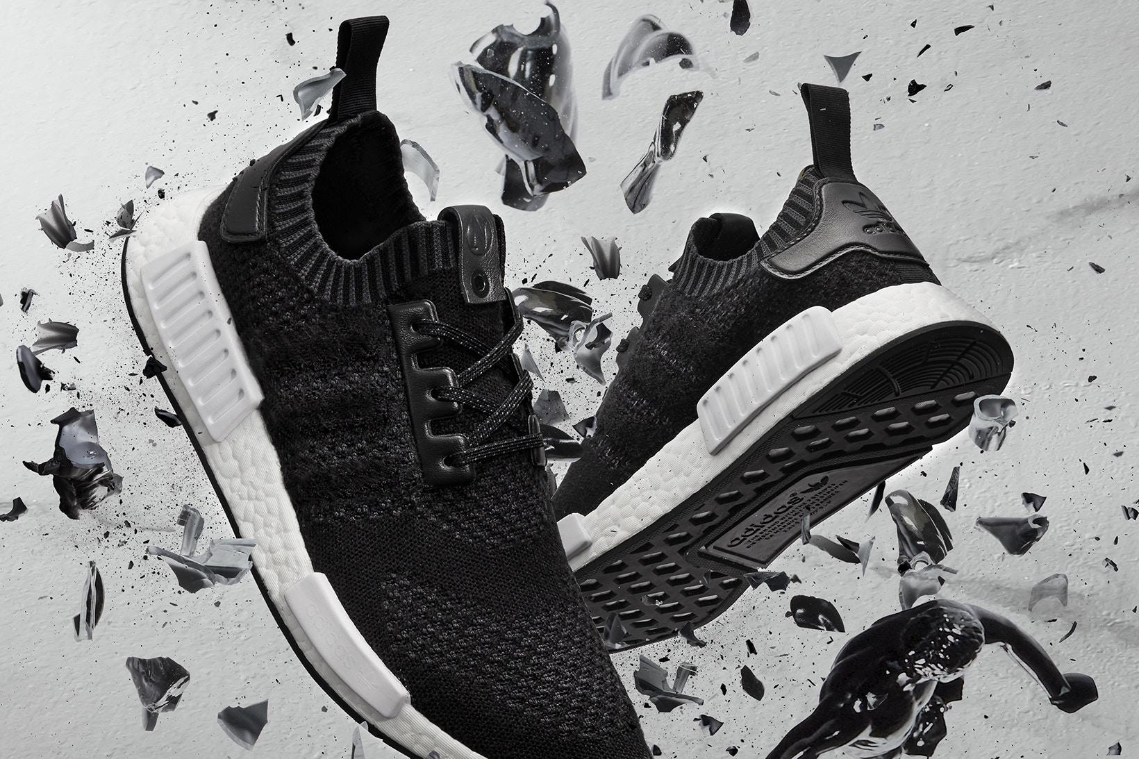 adidas-consortium-sneaker-exchange-invincible-a-ma-maniere-5.jpg