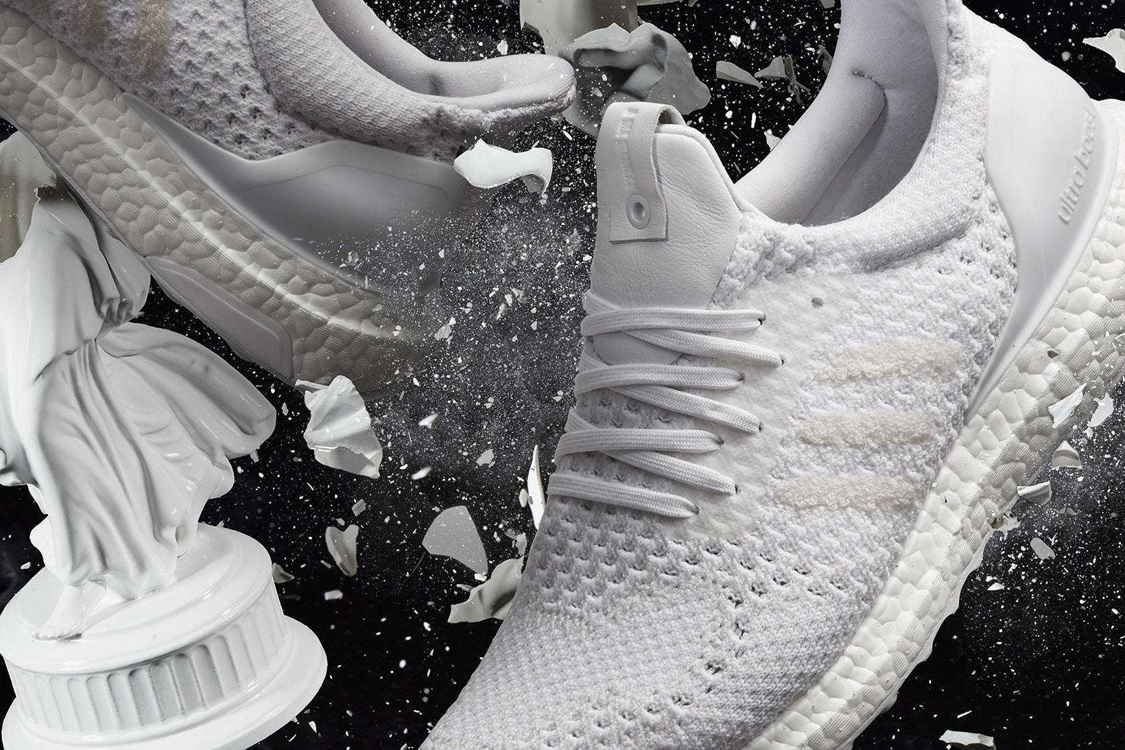 adidas-consortium-sneaker-exchange-invincible-a-ma-maniere-3.jpg