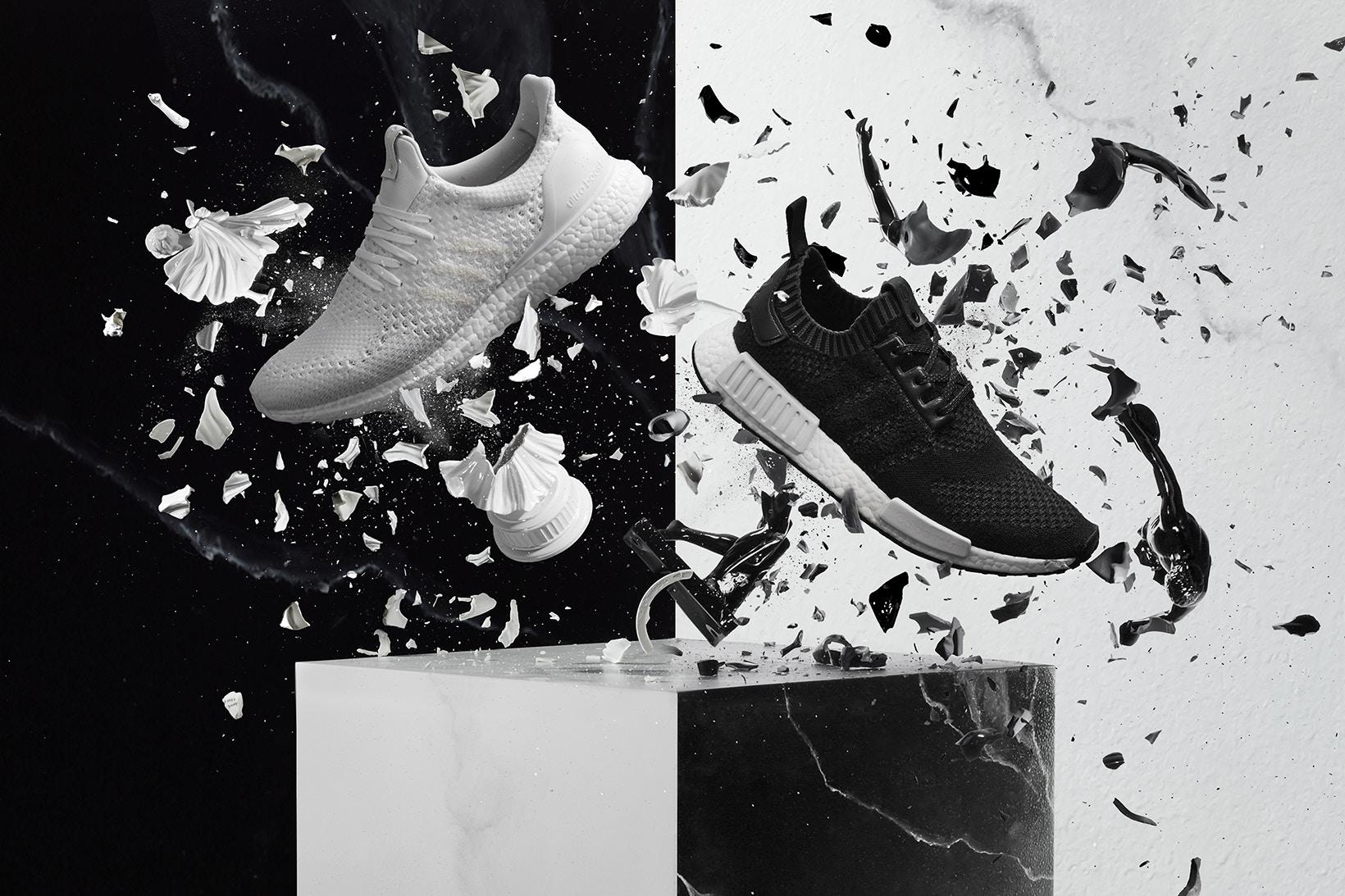 adidas-consortium-sneaker-exchange-invincible-a-ma-maniere-1.jpg