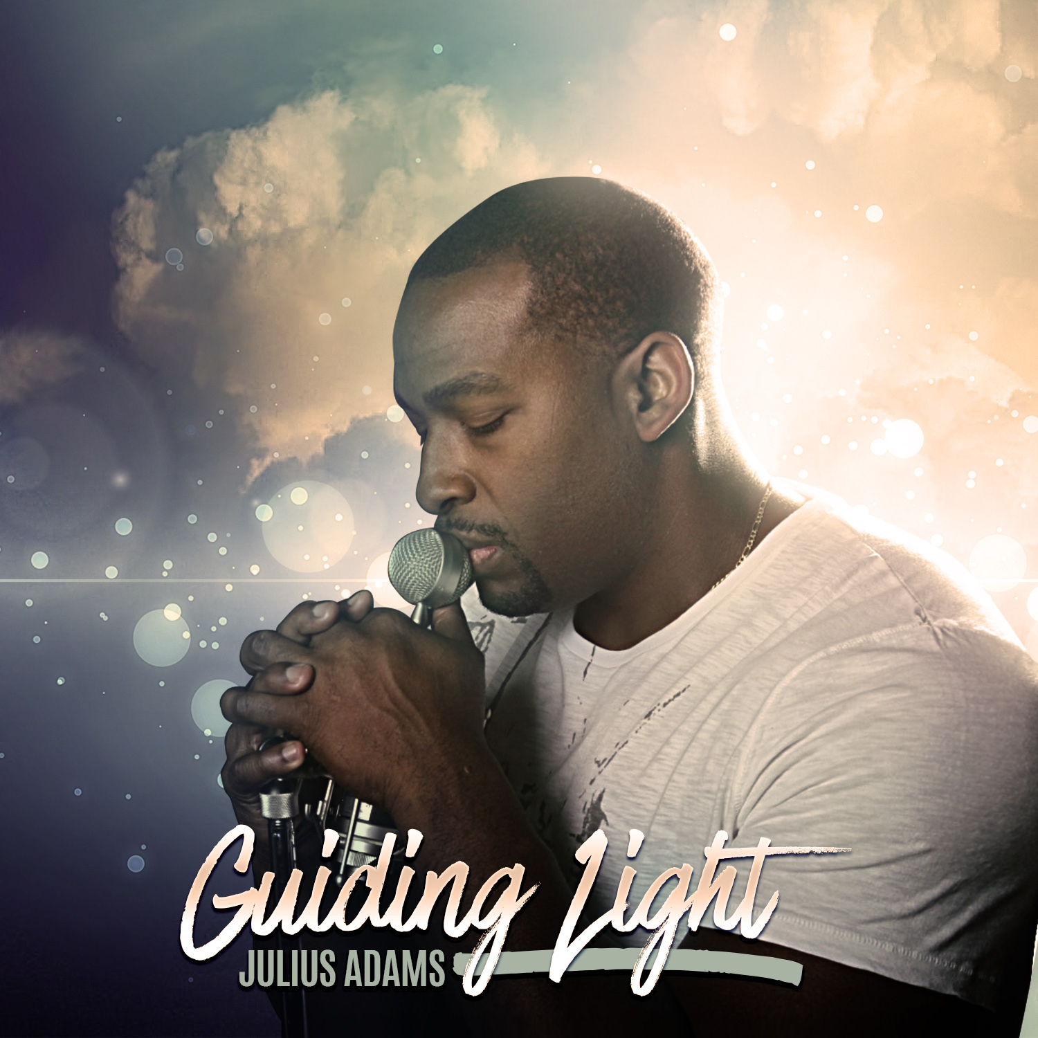 Purchase Guiding Light by clicking on the picture