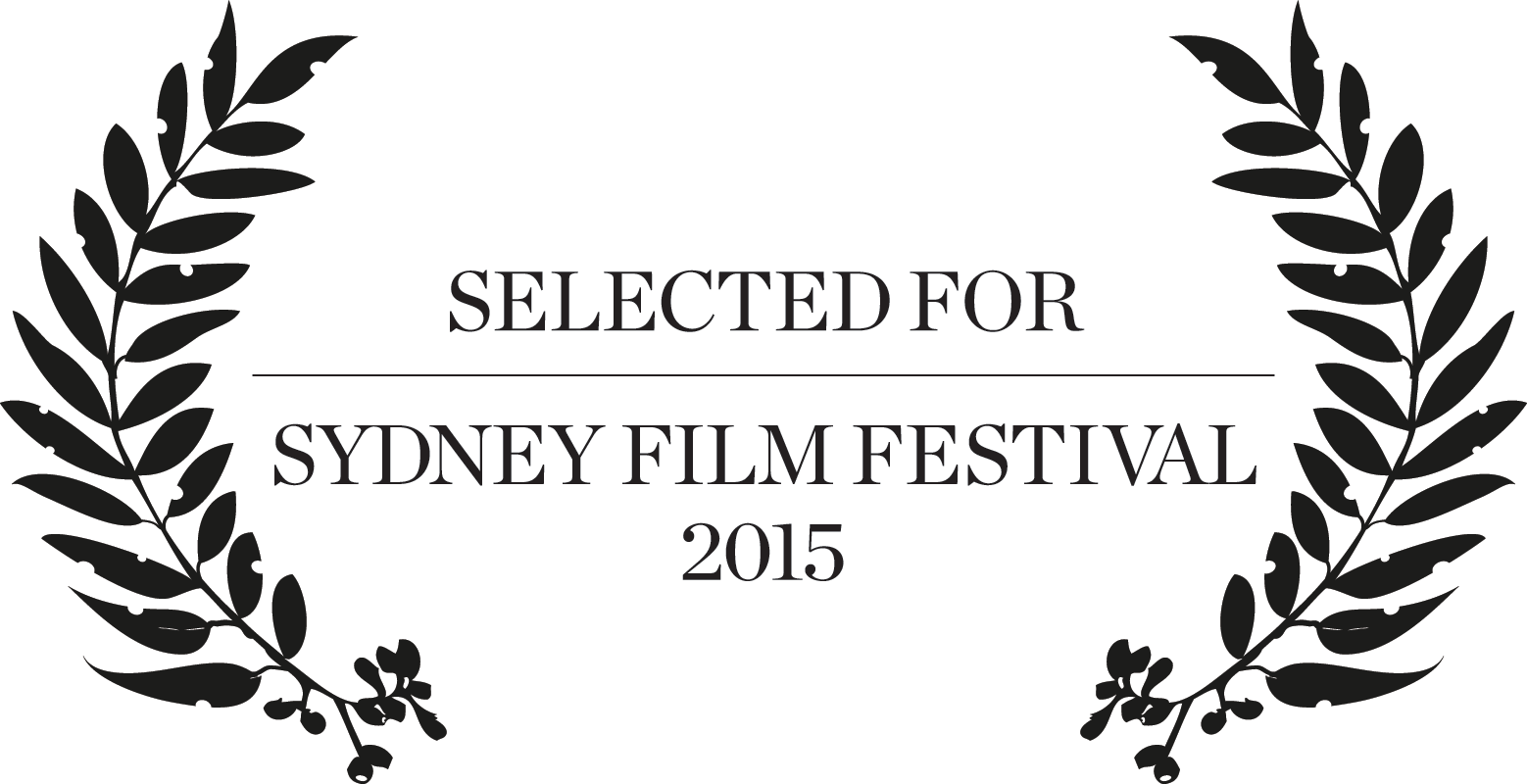 SFF-2015-Laurels_SELECTED_FOR_SFF-2.png