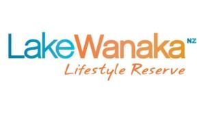 Lake Wanaka.jpg