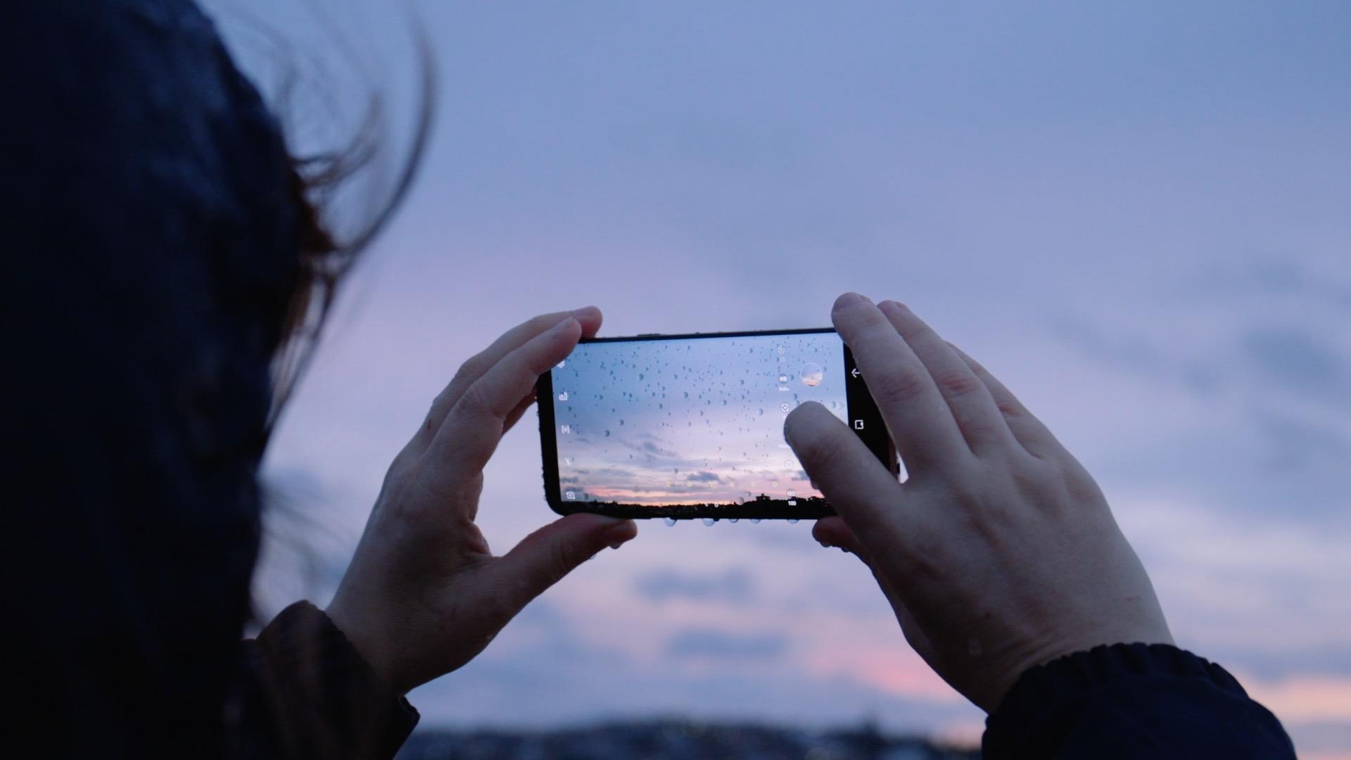 Samsung frames rain 5.jpg