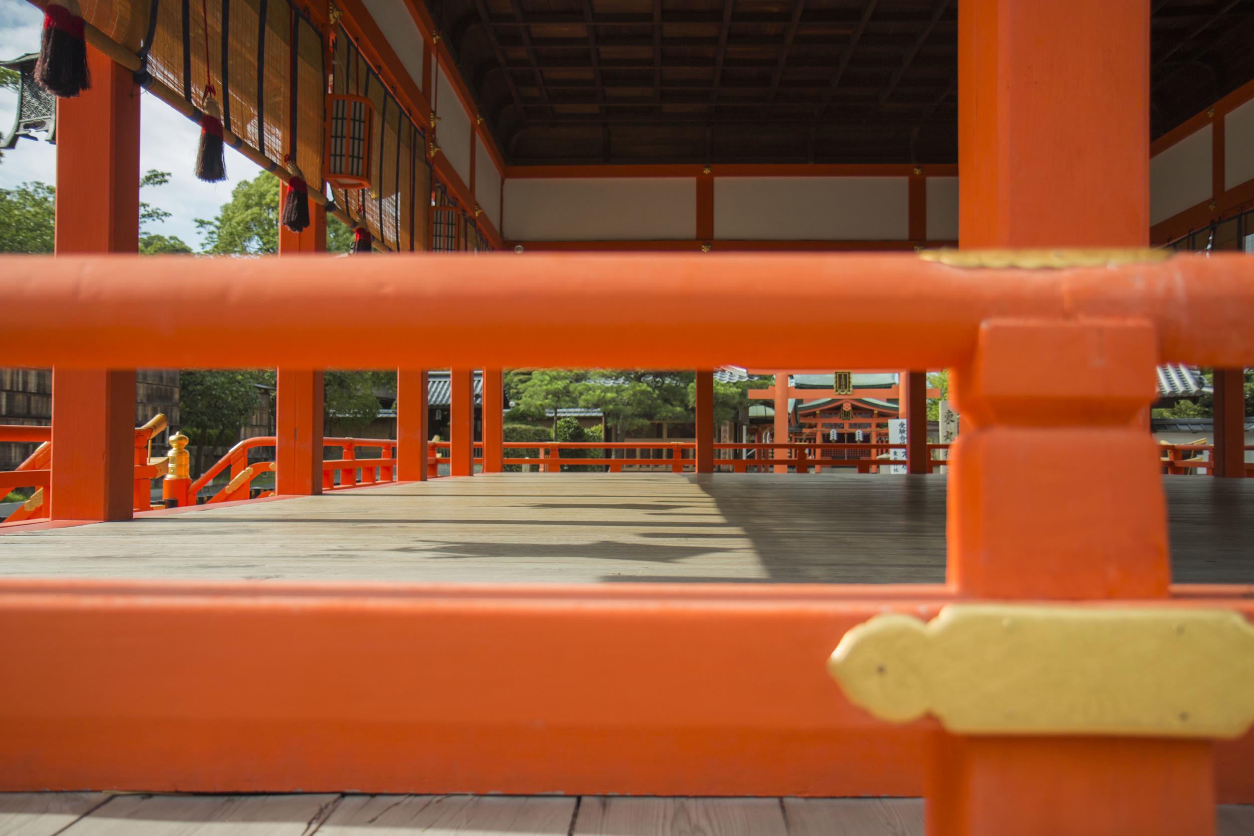 Kyoto&Tokyo_SEL_POST_50.jpg