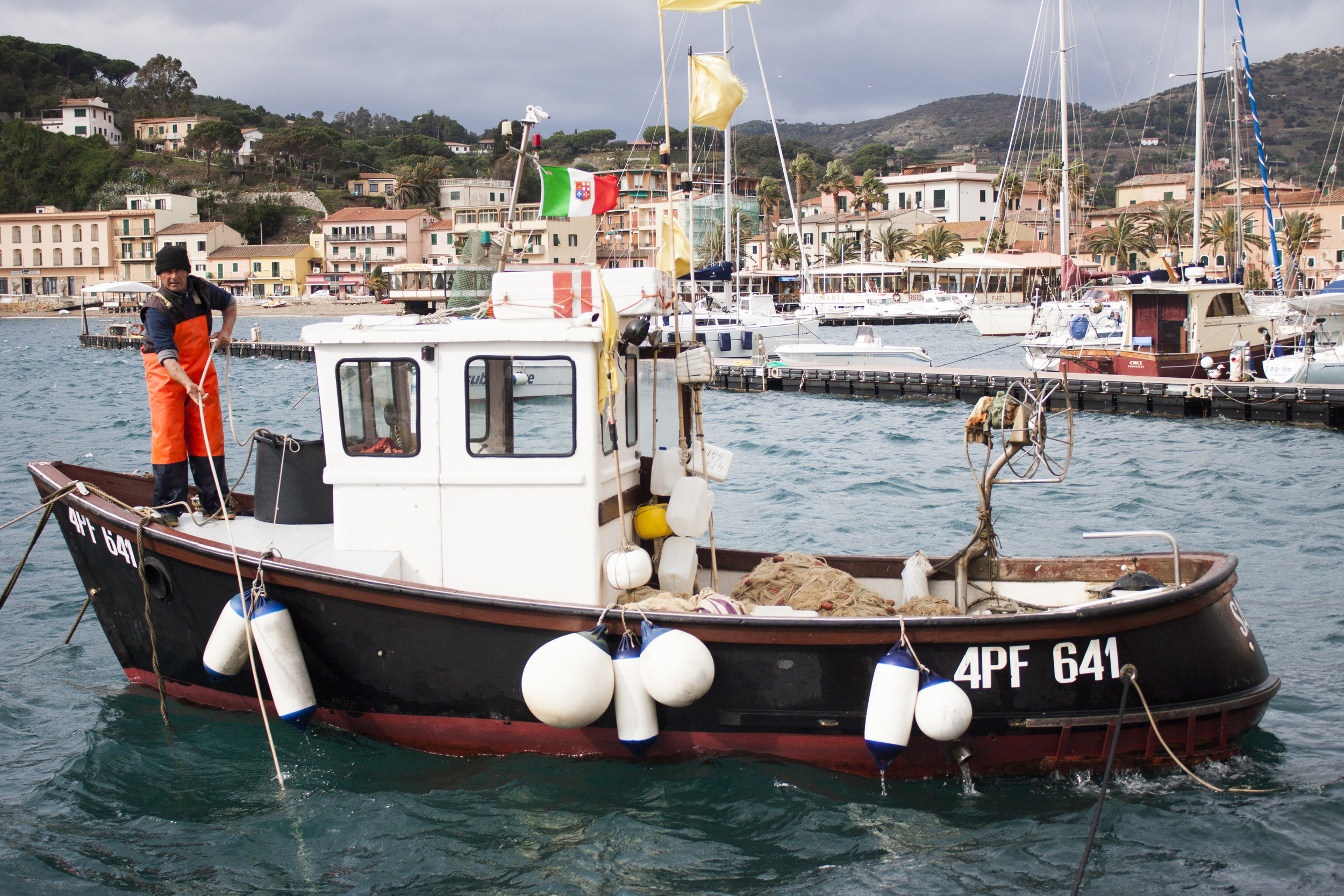 isola_d'Elba_SEL__6.jpg