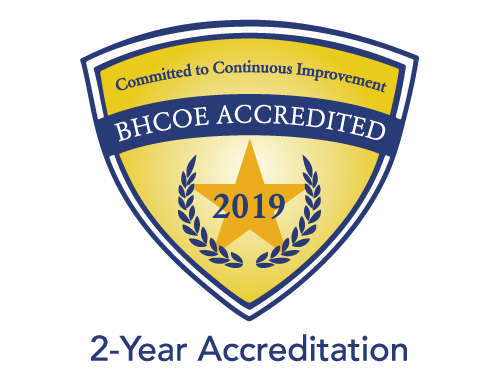 BHCOE-2019-Accreditation-2-Year.png