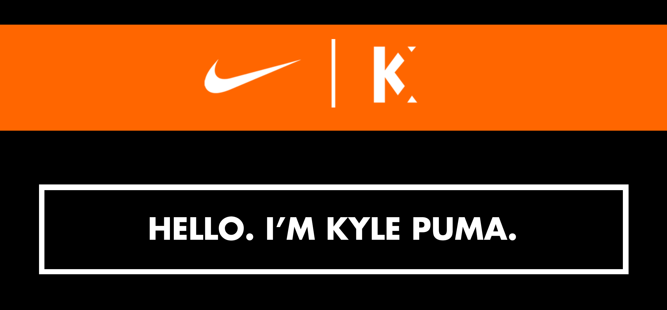 000-01-Nike_Timeline-Introduction.jpg