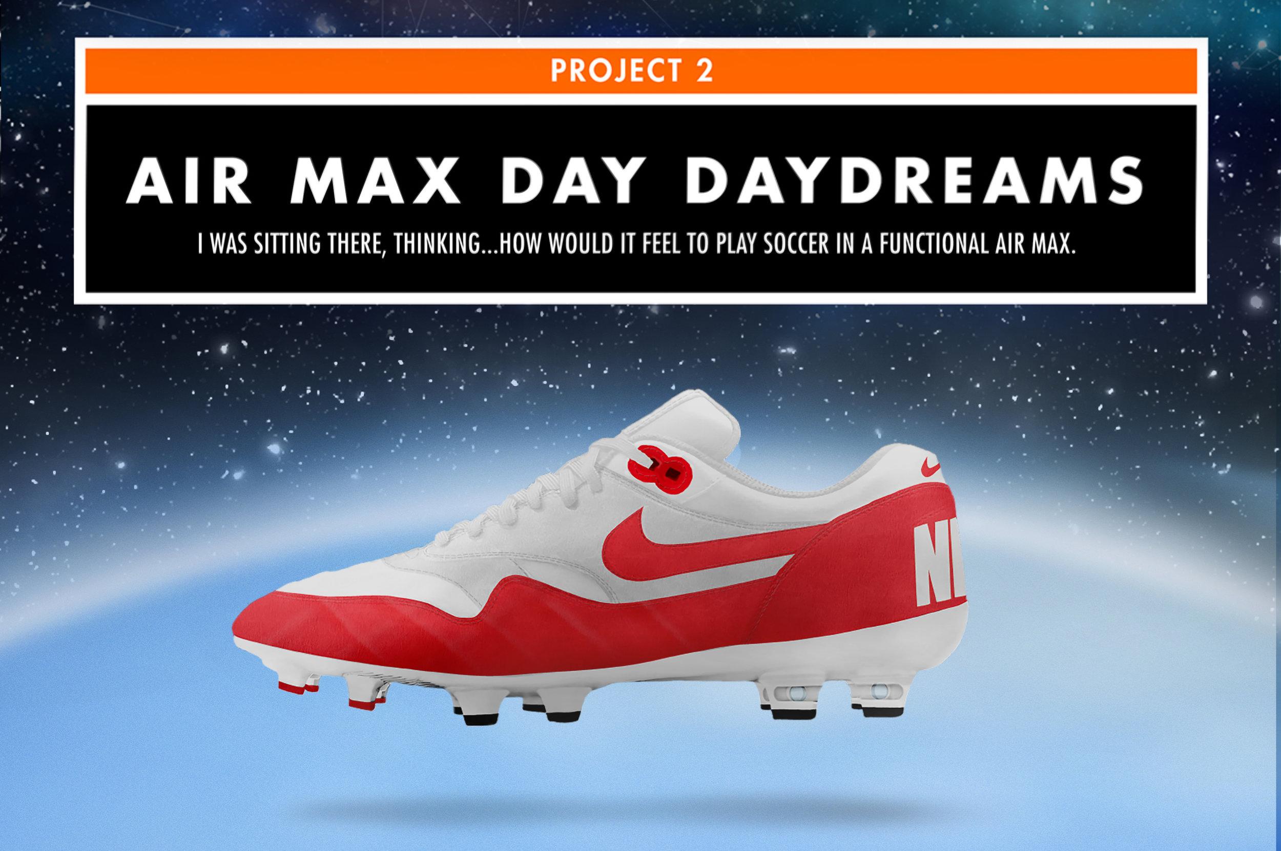 002-01-Nike_Timeline-My_Nike_Pieces-PROGRESS-TMAX-New.jpg
