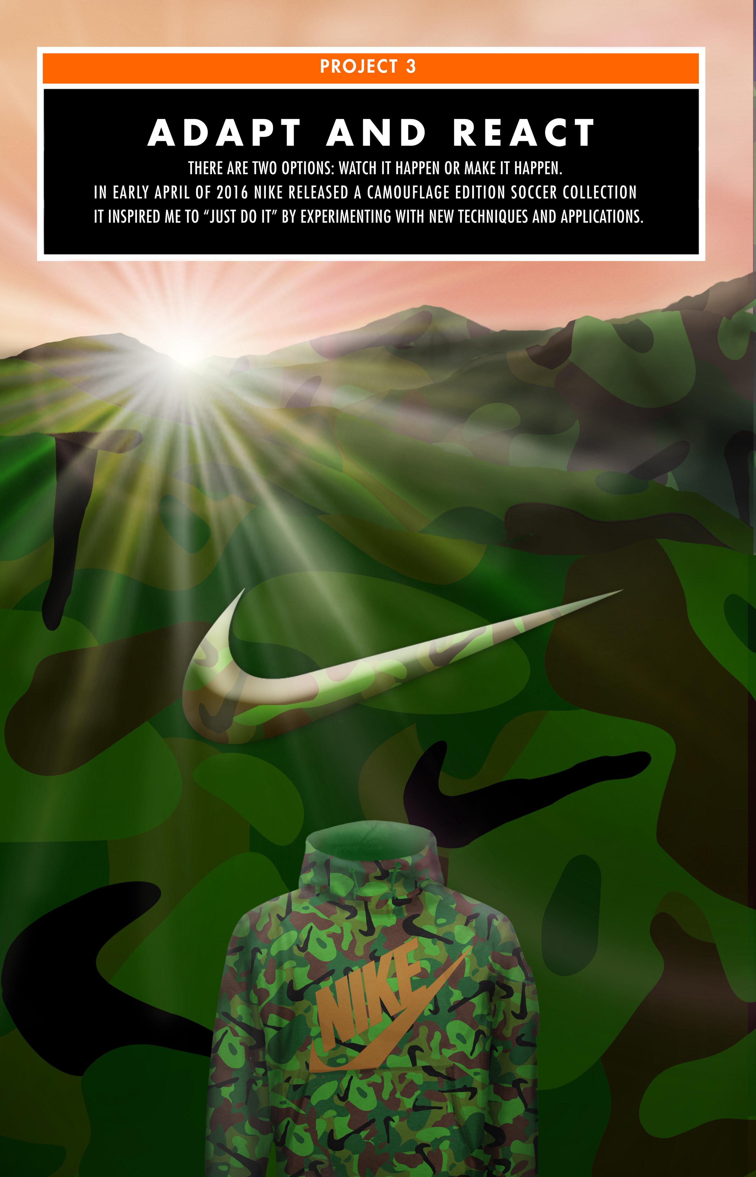 002-04-Nike_Timeline-My_Nike_Pieces-PROGRESS-TMAX-New.jpg