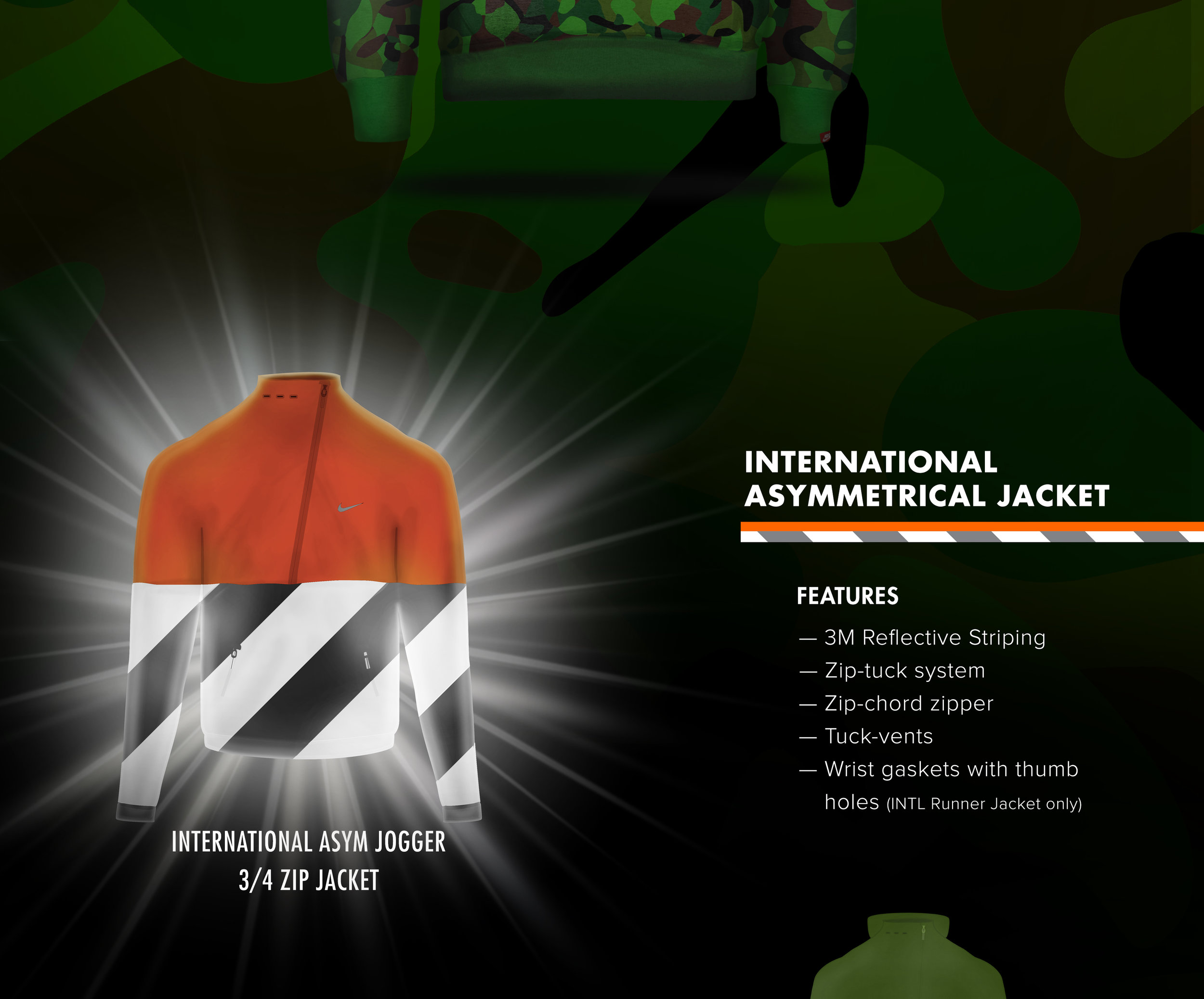 002-07-Nike_Timeline-My_Nike_Pieces-PROGRESS-TMAX-New-Non_Animated.jpg