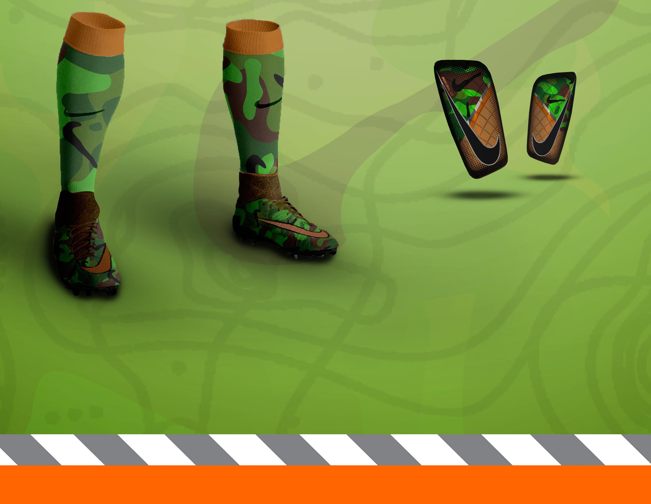 003-03-Nike_Timeline-My_Nike_Pieces-Camo-Gump.jpg