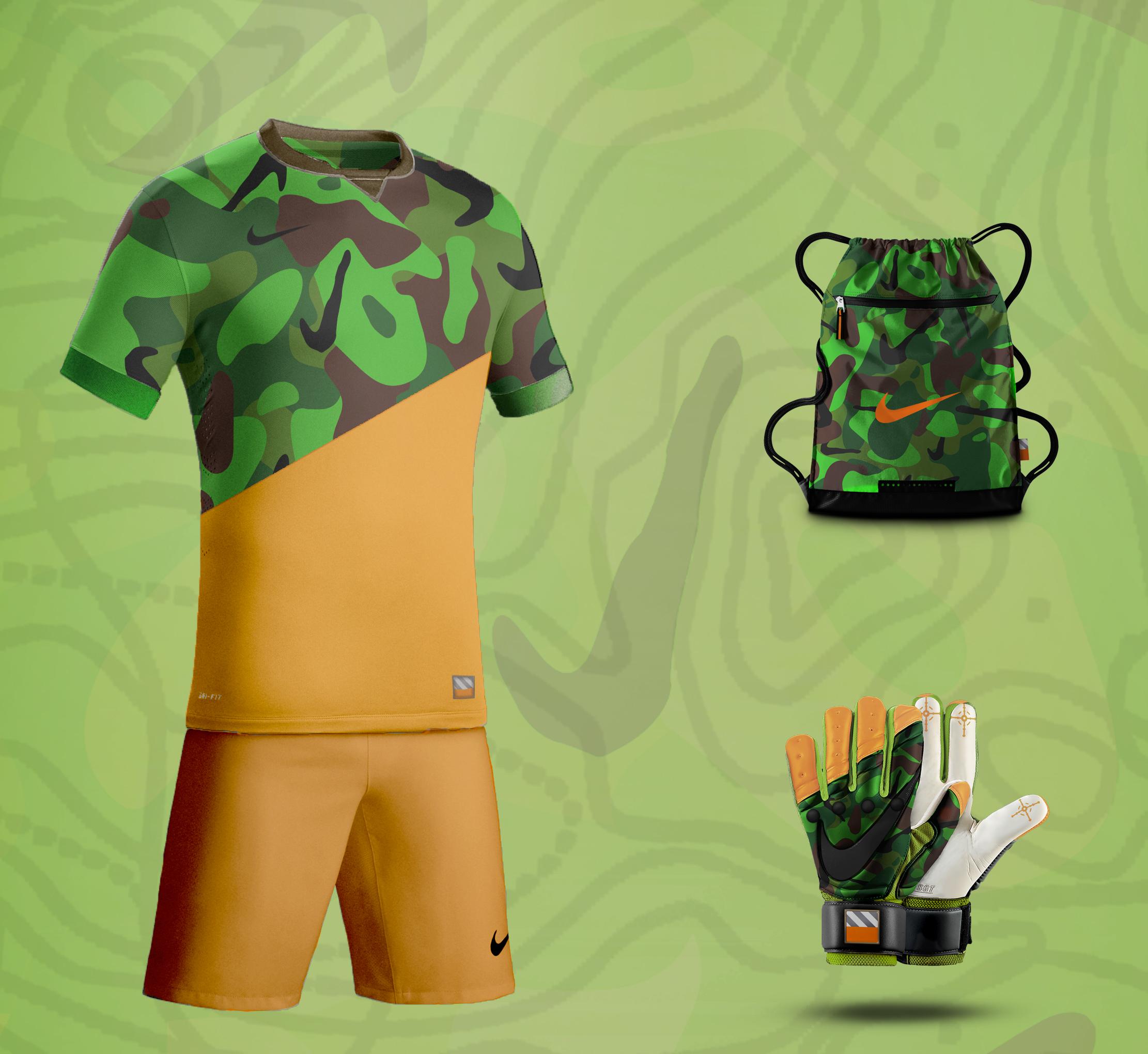 003-01-Nike_Timeline-My_Nike_Pieces-Camo-Gump.jpg