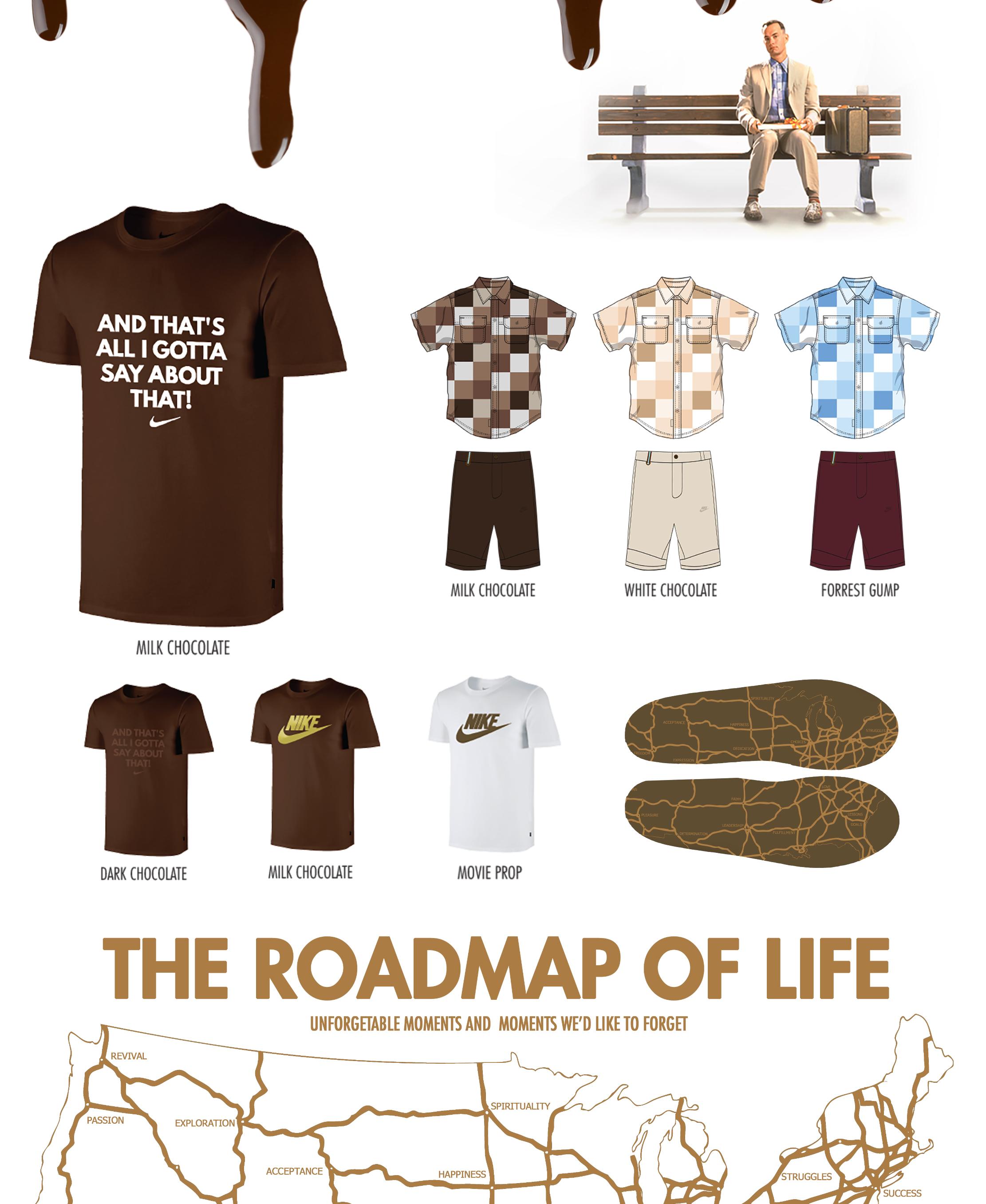 003-06-Nike_Timeline-My_Nike_Pieces-Camo-Gump.jpg