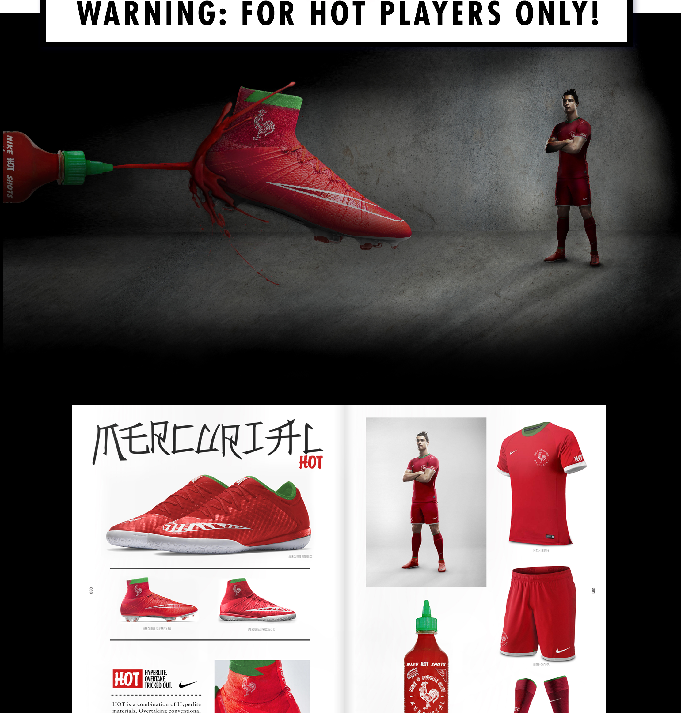 004-02-Nike_Timeline-My_Nike_Pieces-HOT.jpg