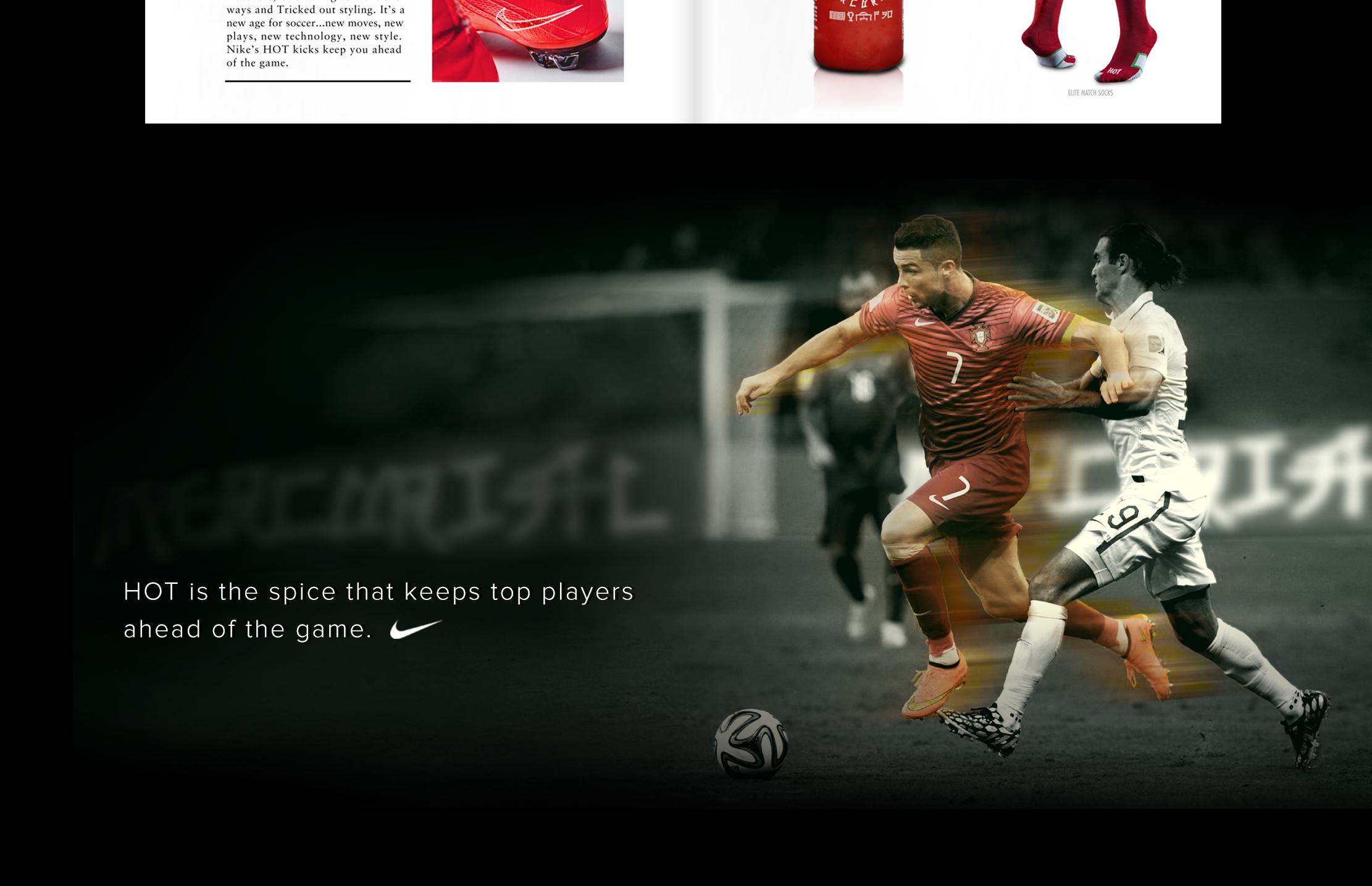 004-03-Nike_Timeline-My_Nike_Pieces-HOT.jpg