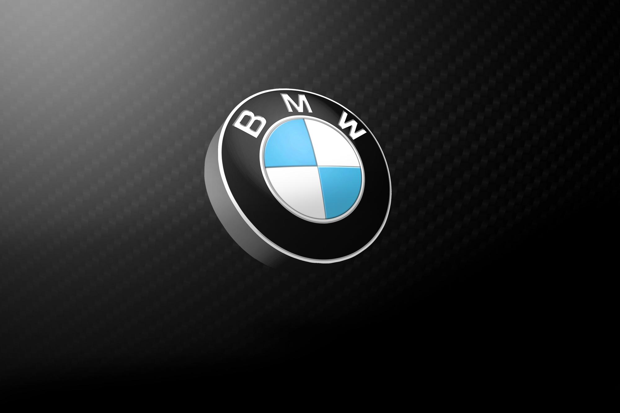 bmw-logo-kp.jpg