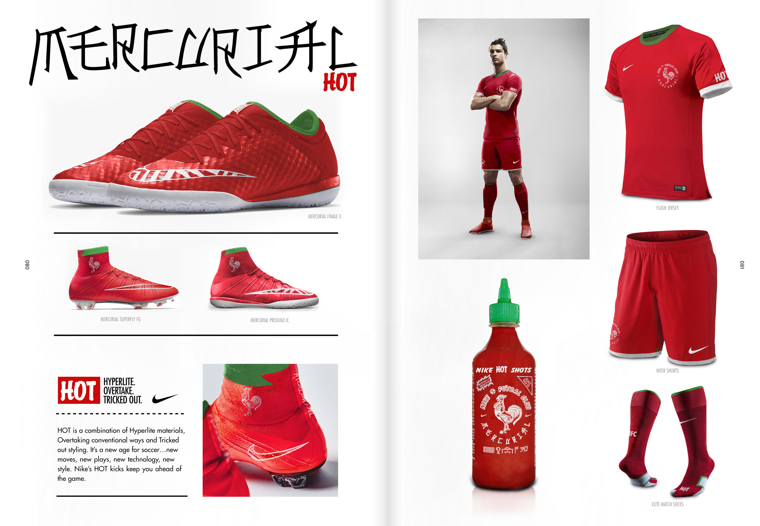 Nike-HOT-catalog pages.jpg