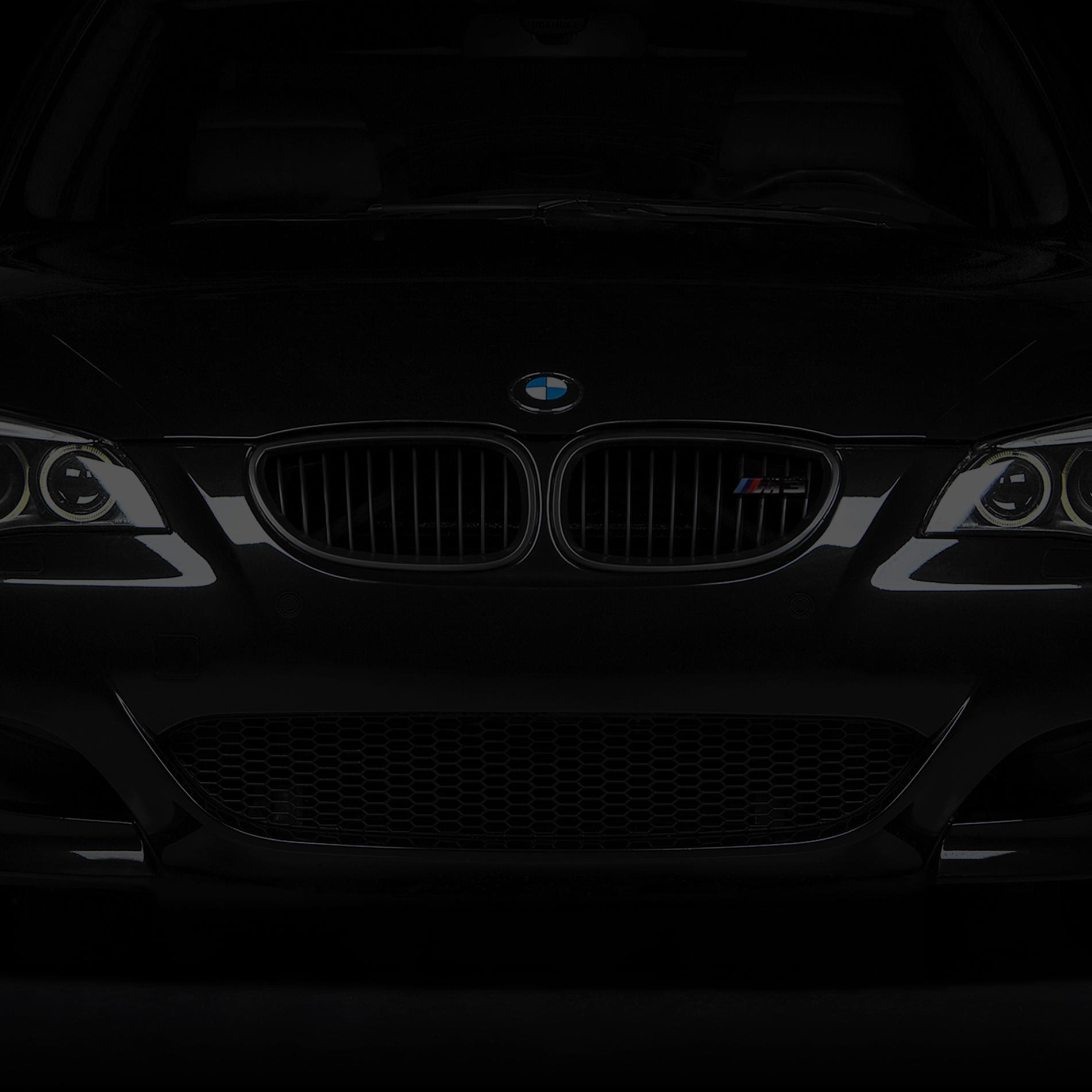 Kyle Puma-BMW-Mseries-M3-3 words-THUMB.jpg