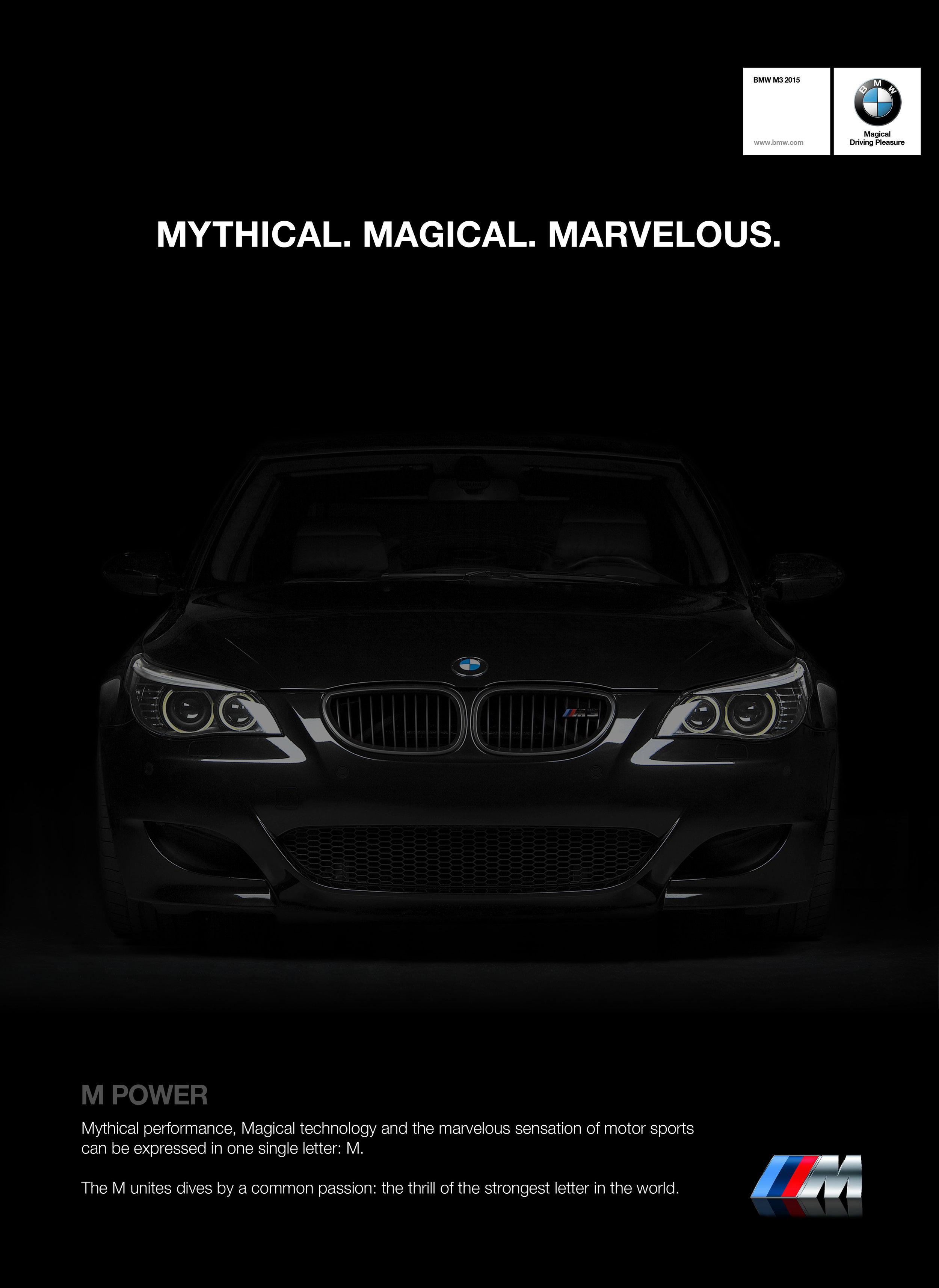 Kyle Puma-BMW-Mseries-M3-3 words.jpg
