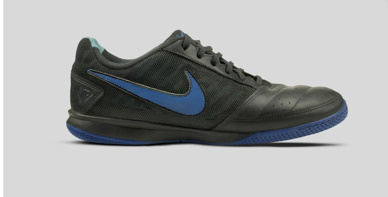 Nike_Gatto_II-8192-AFTER.jpg