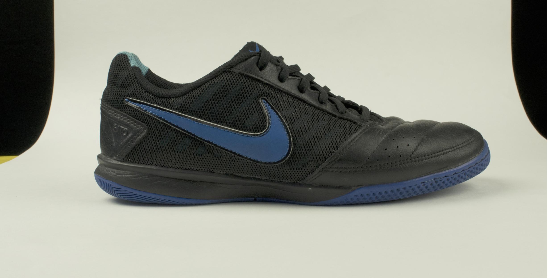 Nike_Gatto_II-8192-BEFORE.jpg