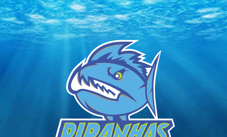 TEAM_PIRANHA-LOGO-1.jpg