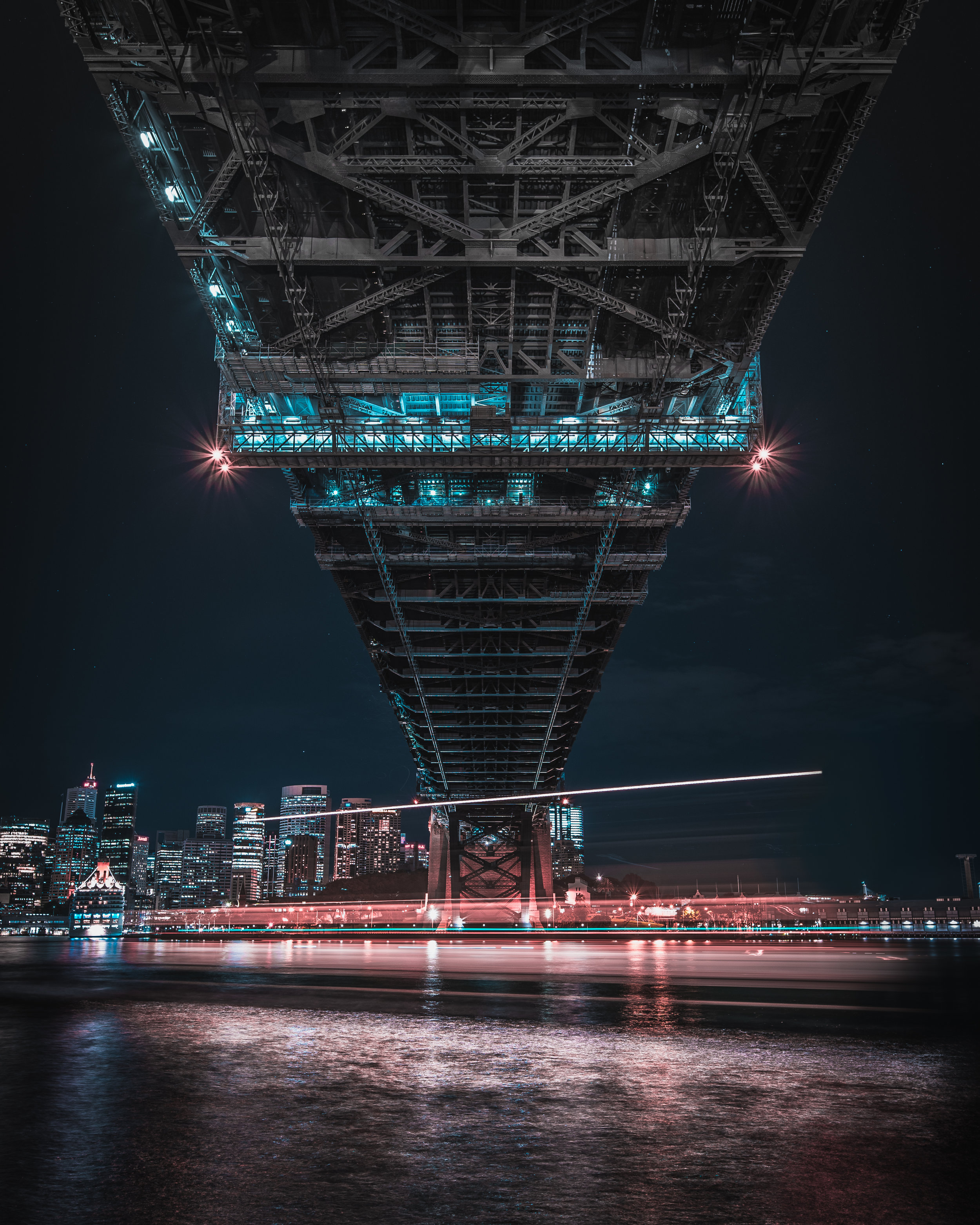 Harbour_Bridge_beamz_final01.jpg